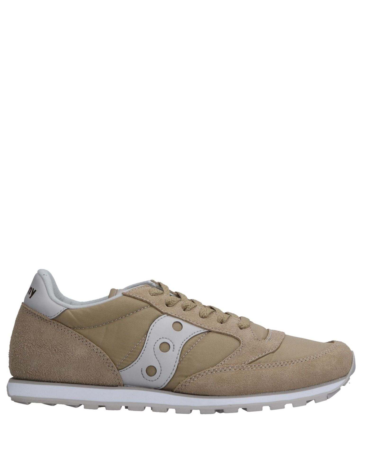Rabatt echte Schuhe Saucony Sneakers Herren  11526174XV