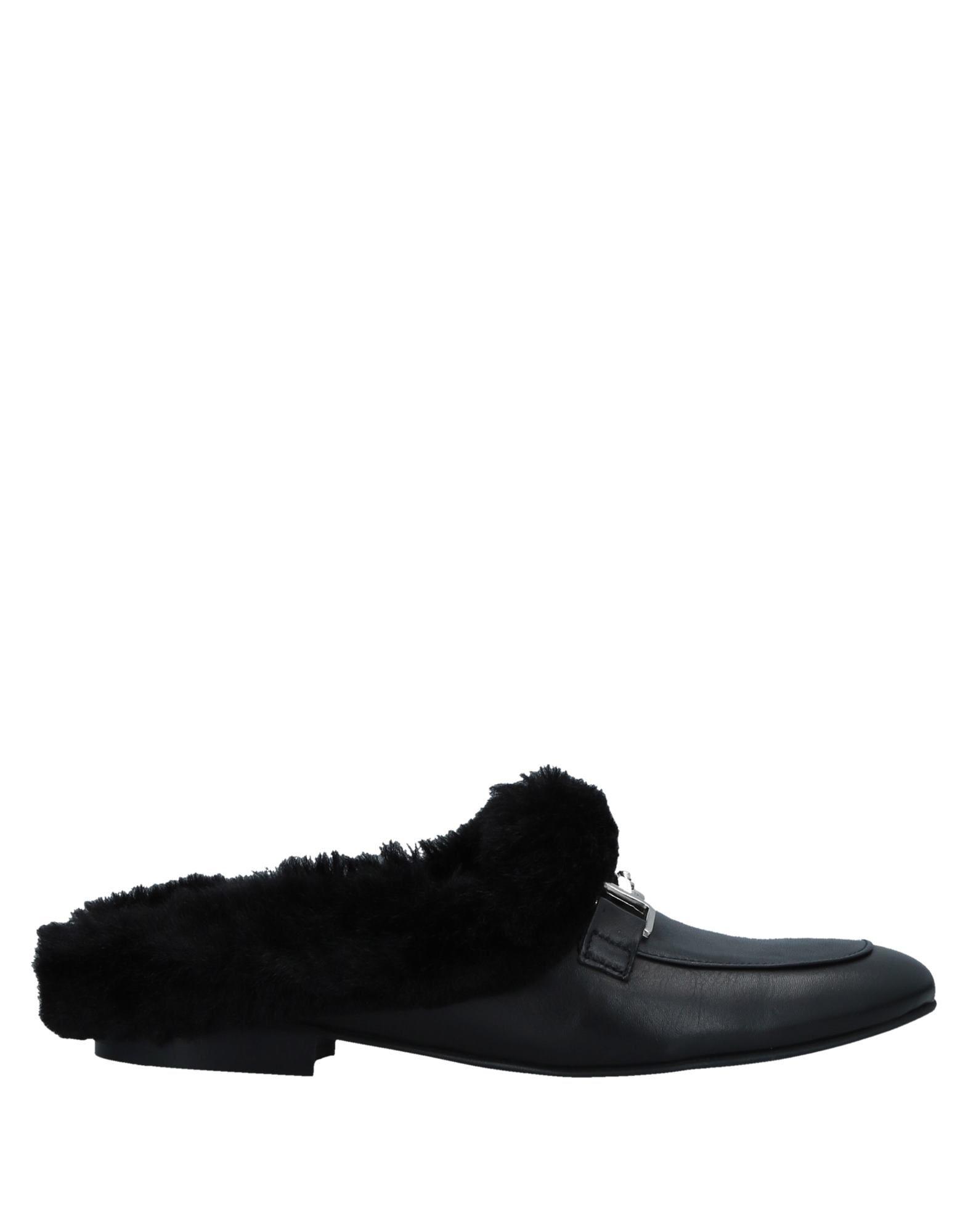 Onako' Pantoletten Damen  11526184DXGut aussehende strapazierfähige Schuhe