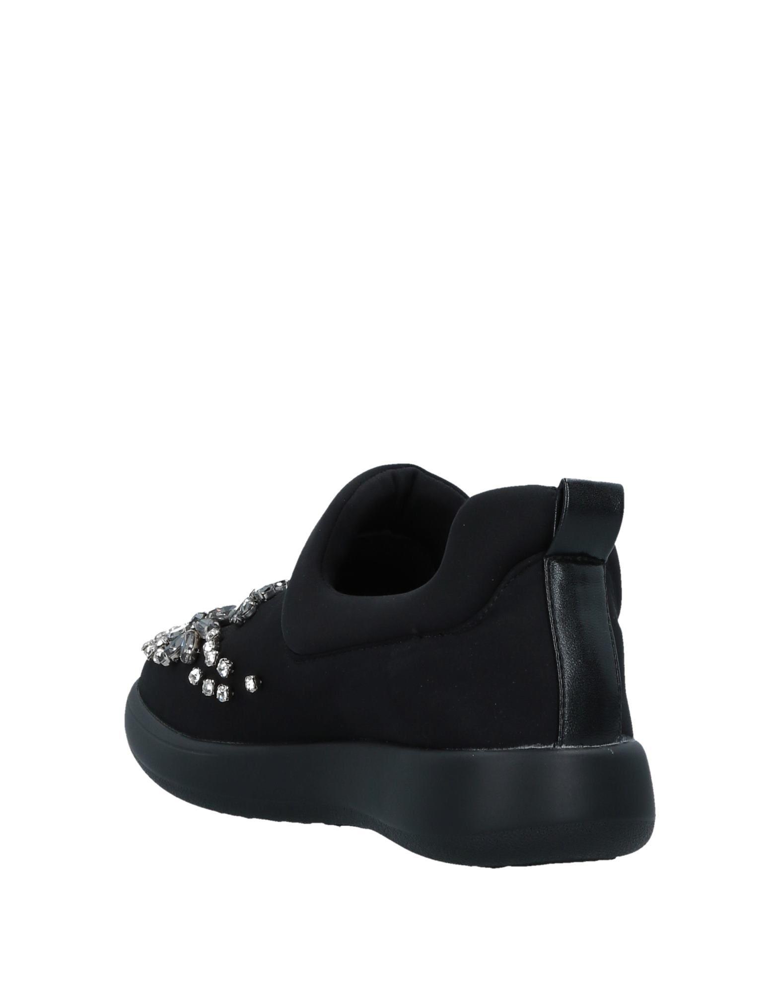 Onako' Sneakers Damen Gutes Preis-Leistungs-Verhältnis, es es Preis-Leistungs-Verhältnis, lohnt sich b42cfc
