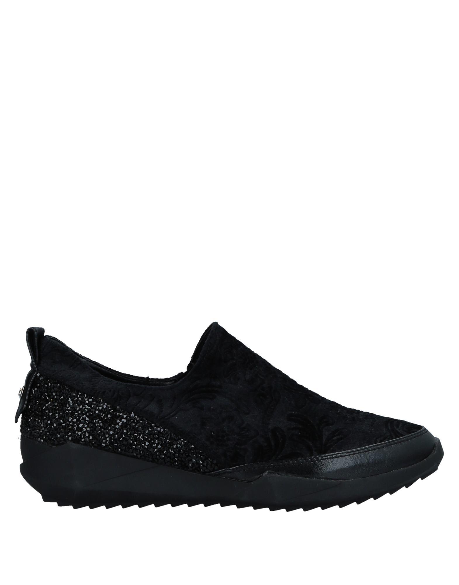 Scarpe economiche e resistenti Sneakers Onako' Donna - 11526194LH