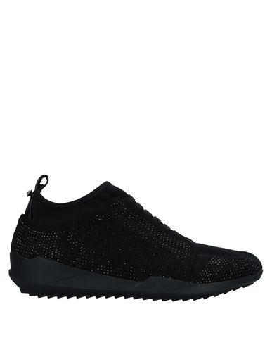 ONAKO' Sneakers