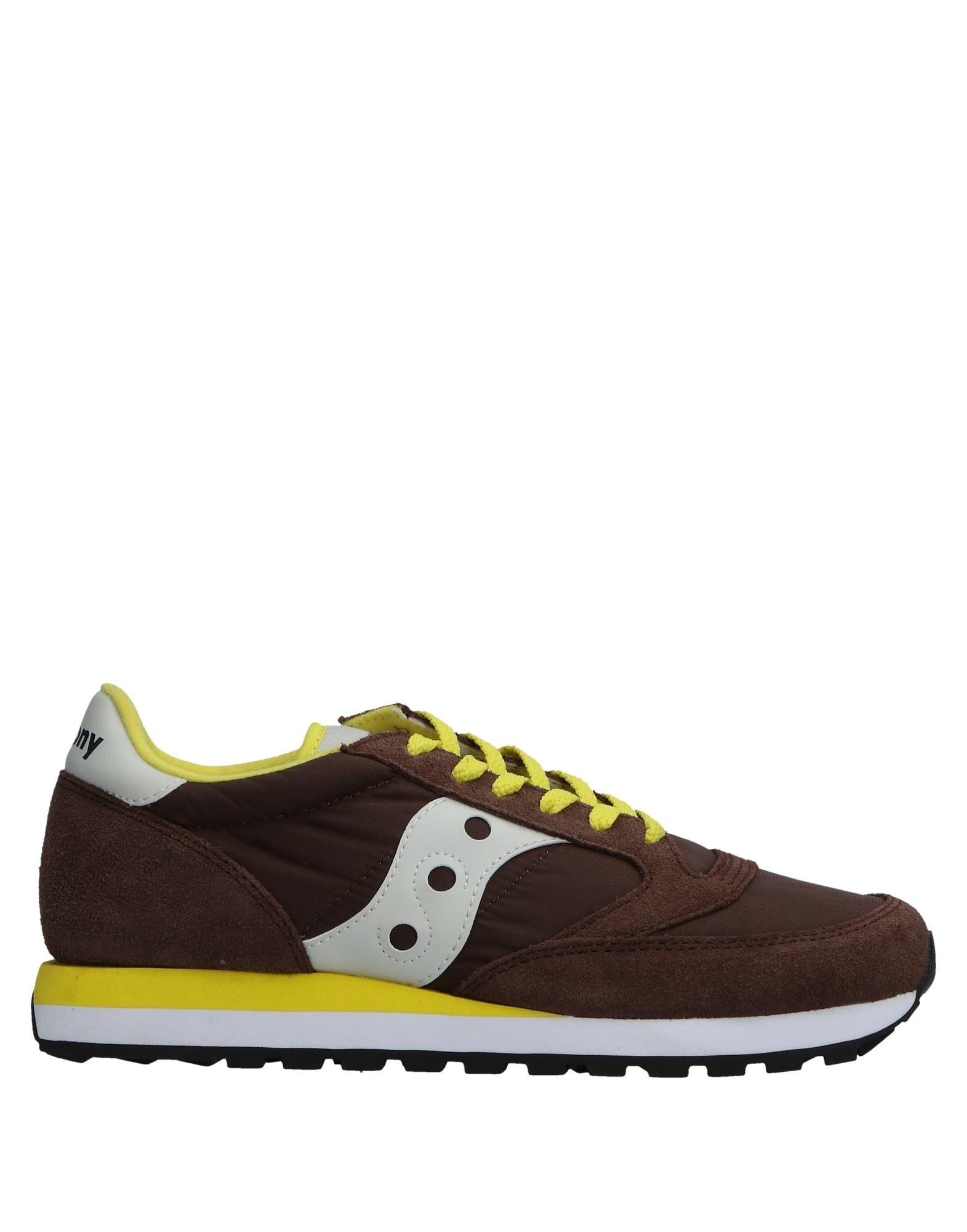 Sneakers Saucony Uomo - 11526199CC Scarpe economiche e buone