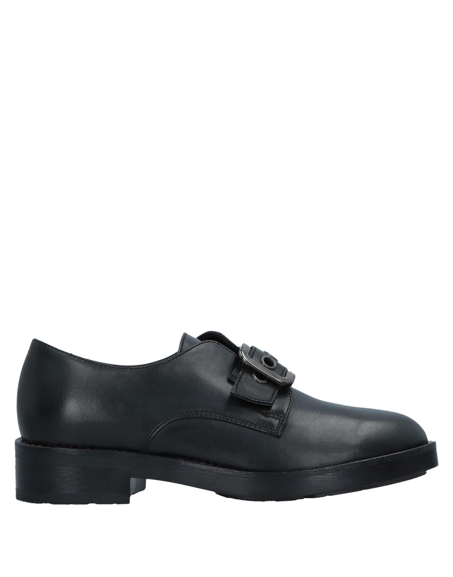 Chocolà Mokassins Damen  11526203CU Gute Qualität beliebte Schuhe