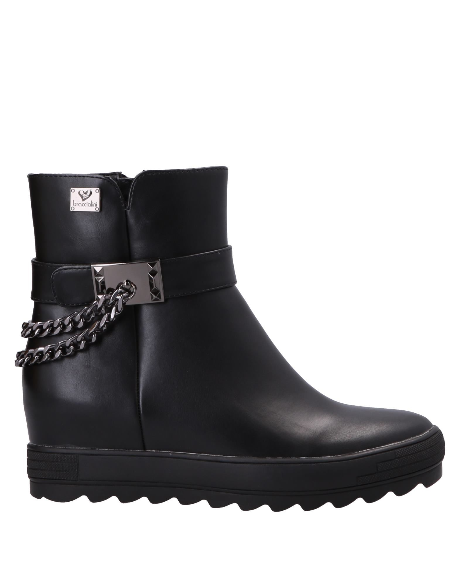 Tua By Braccialini Stiefelette Damen  11526208SH Gute Qualität beliebte Schuhe