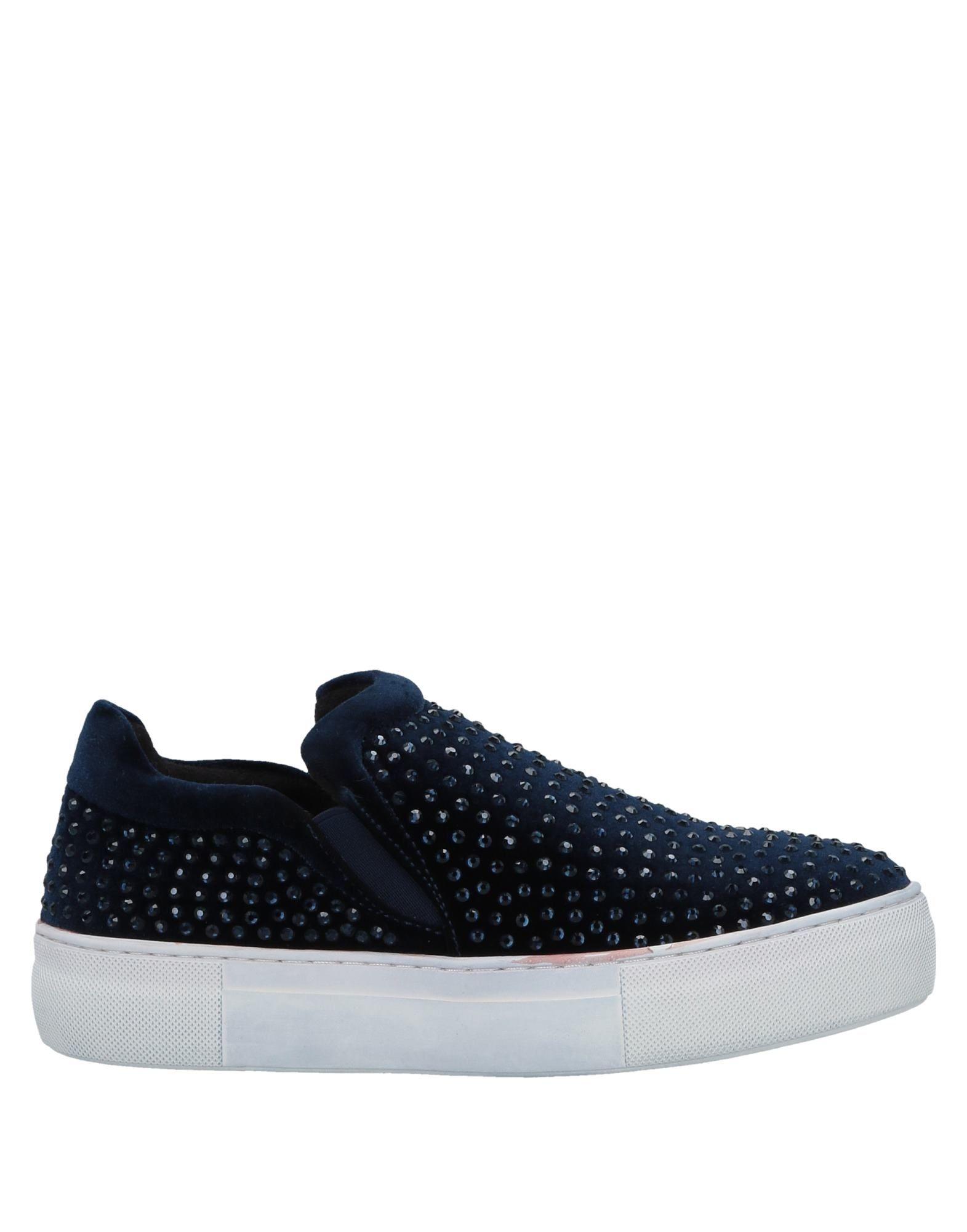 Scarpe economiche e resistenti Sneakers Onako' Donna - 11526222KA