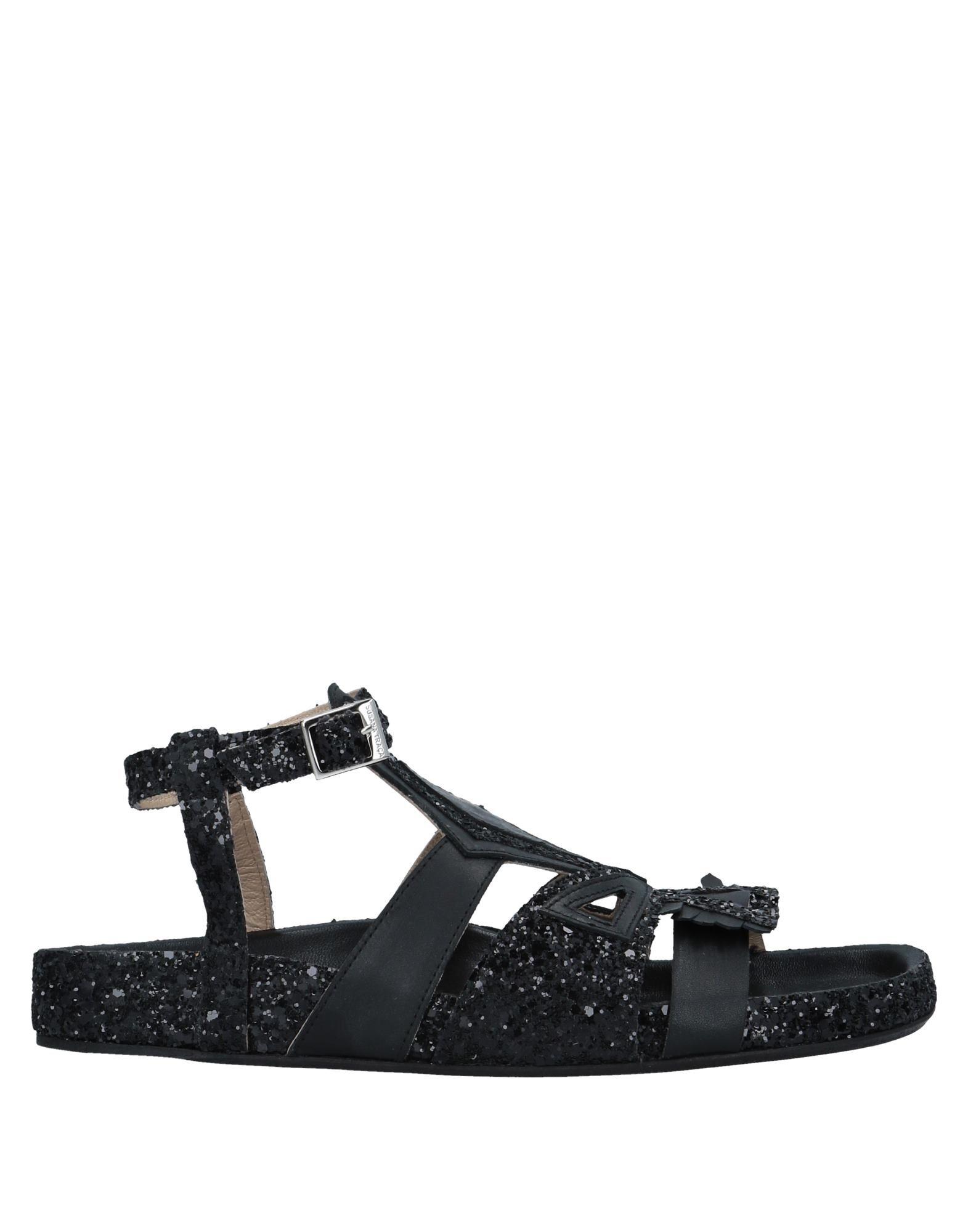 Susana Traca Sandalen Damen  11526227BS Gute Qualität beliebte Schuhe