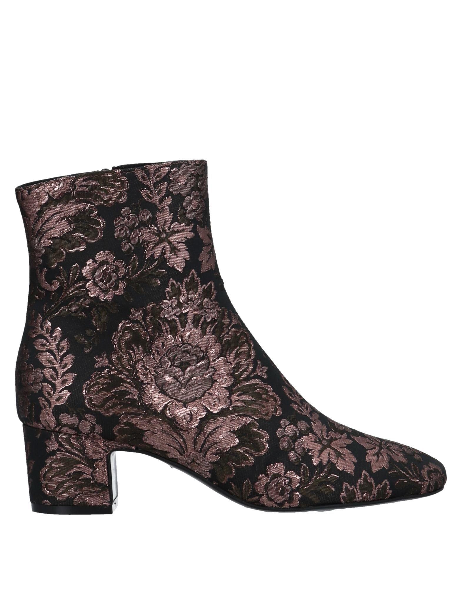 Festa Milano Stiefelette Damen  11526239US Gute Qualität beliebte Schuhe