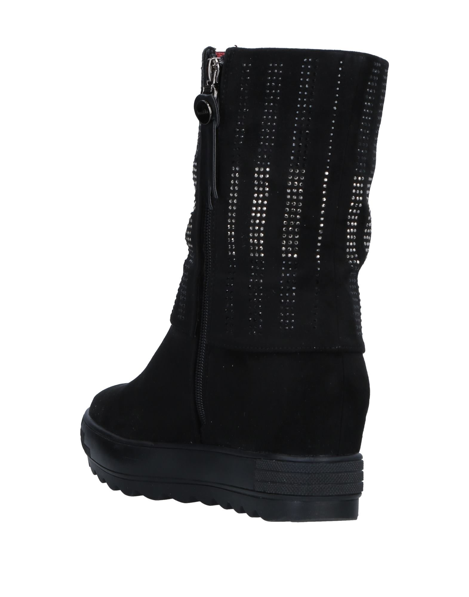 Tua Stiefelette By Braccialini Stiefelette Tua Damen  11526240PE Gute Qualität beliebte Schuhe 910881