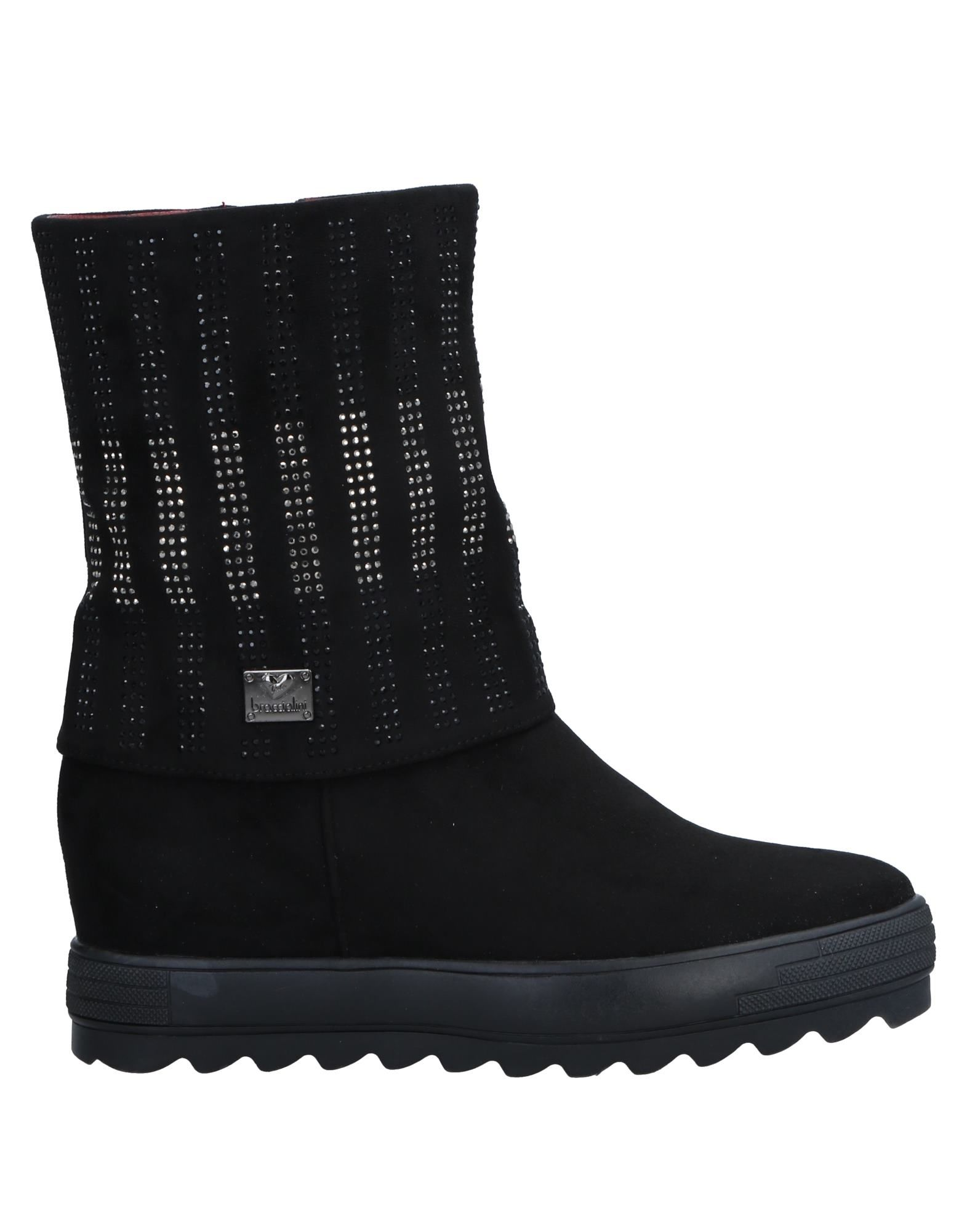 Tua By Braccialini Stiefelette Damen  11526240PE Gute Qualität beliebte Schuhe
