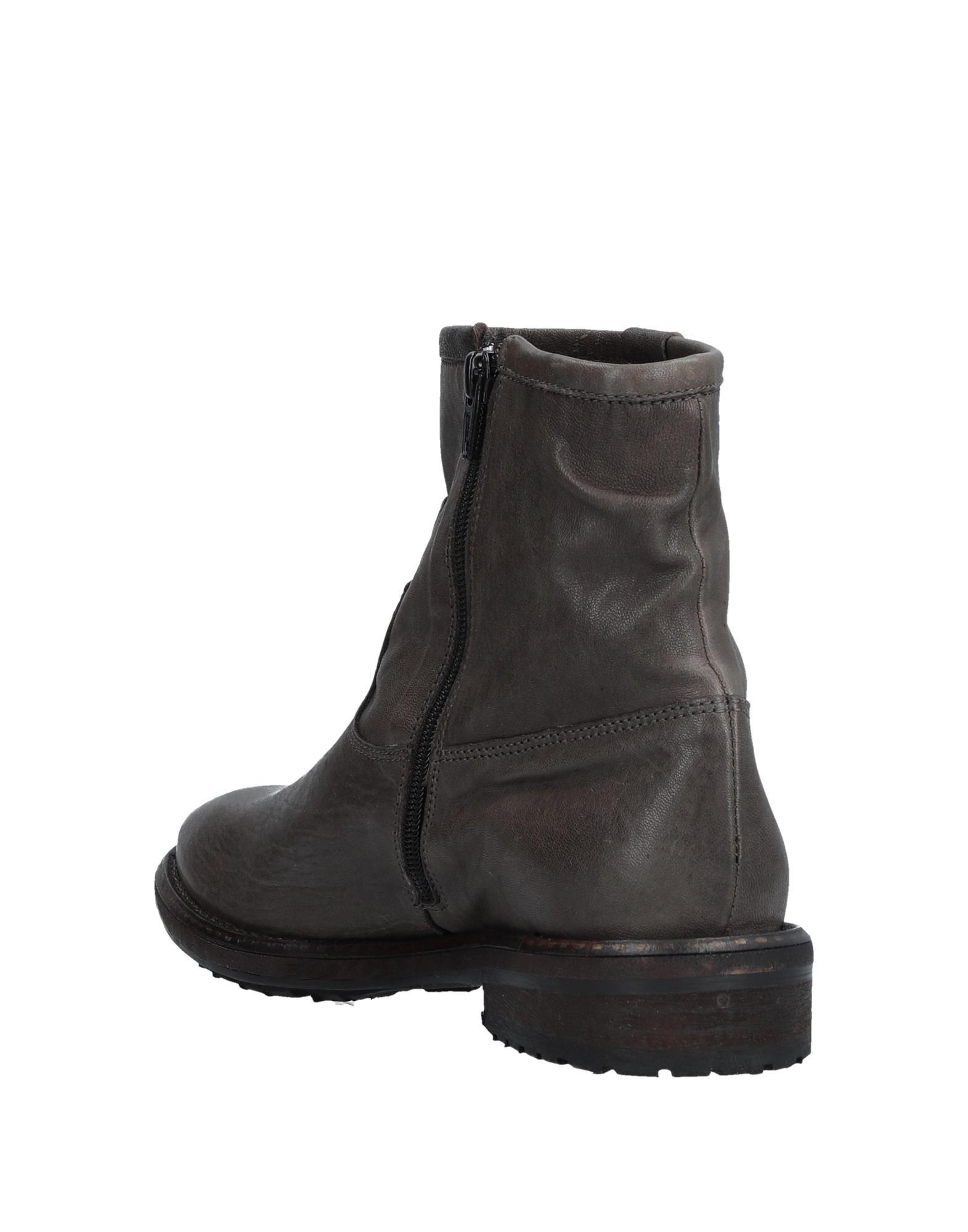 Weg 11526241PX Stiefelette Damen  11526241PX Weg Gute Qualität beliebte Schuhe 0bbffd