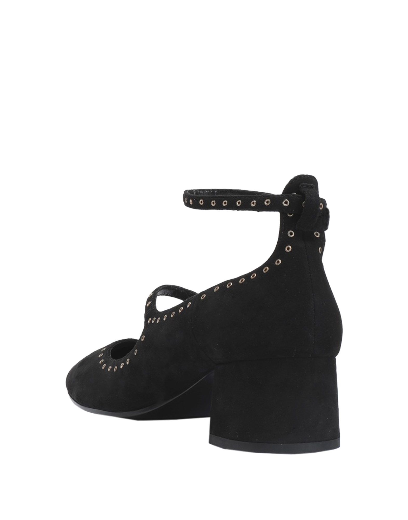 Bruno Premi Pumps Damen  11526248SD Gute Gute Gute Qualität beliebte Schuhe aeef1d