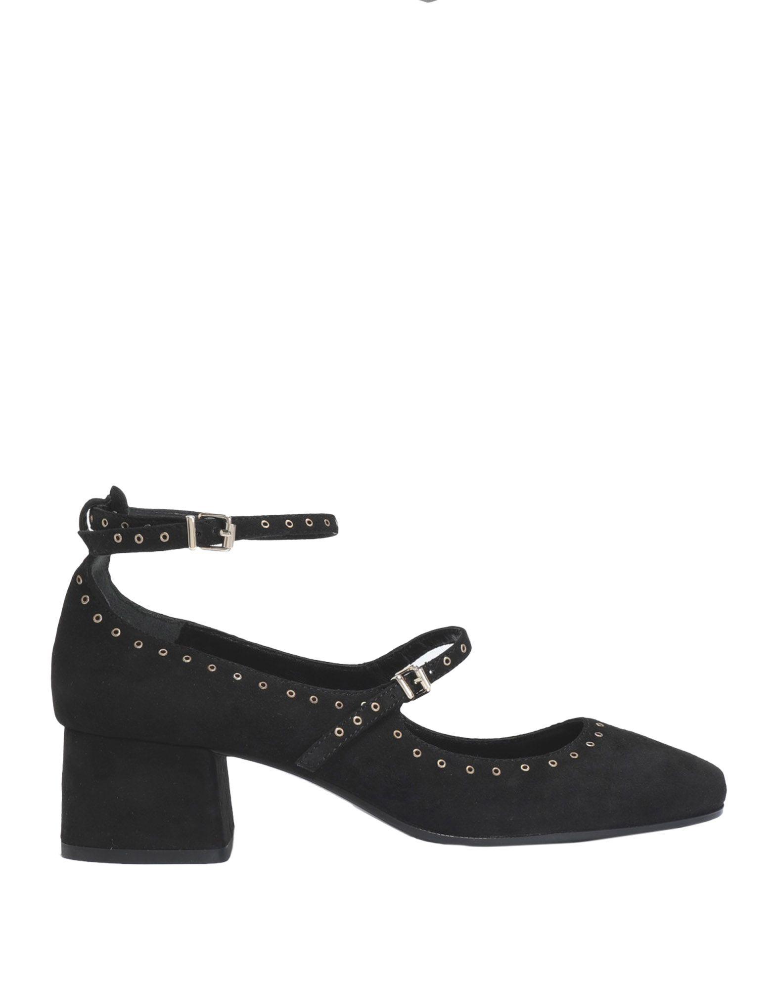 Bruno Premi Pumps Damen  11526248SD Gute Qualität beliebte Schuhe