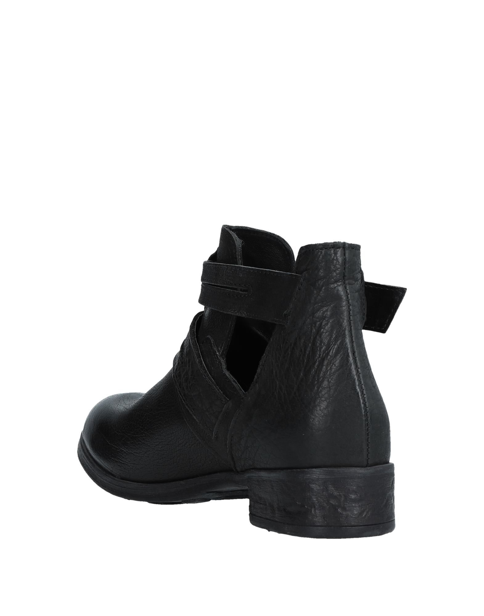 Police 883 Stiefelette Qualität Damen  11526253AJ Gute Qualität Stiefelette beliebte Schuhe 6ccdf3