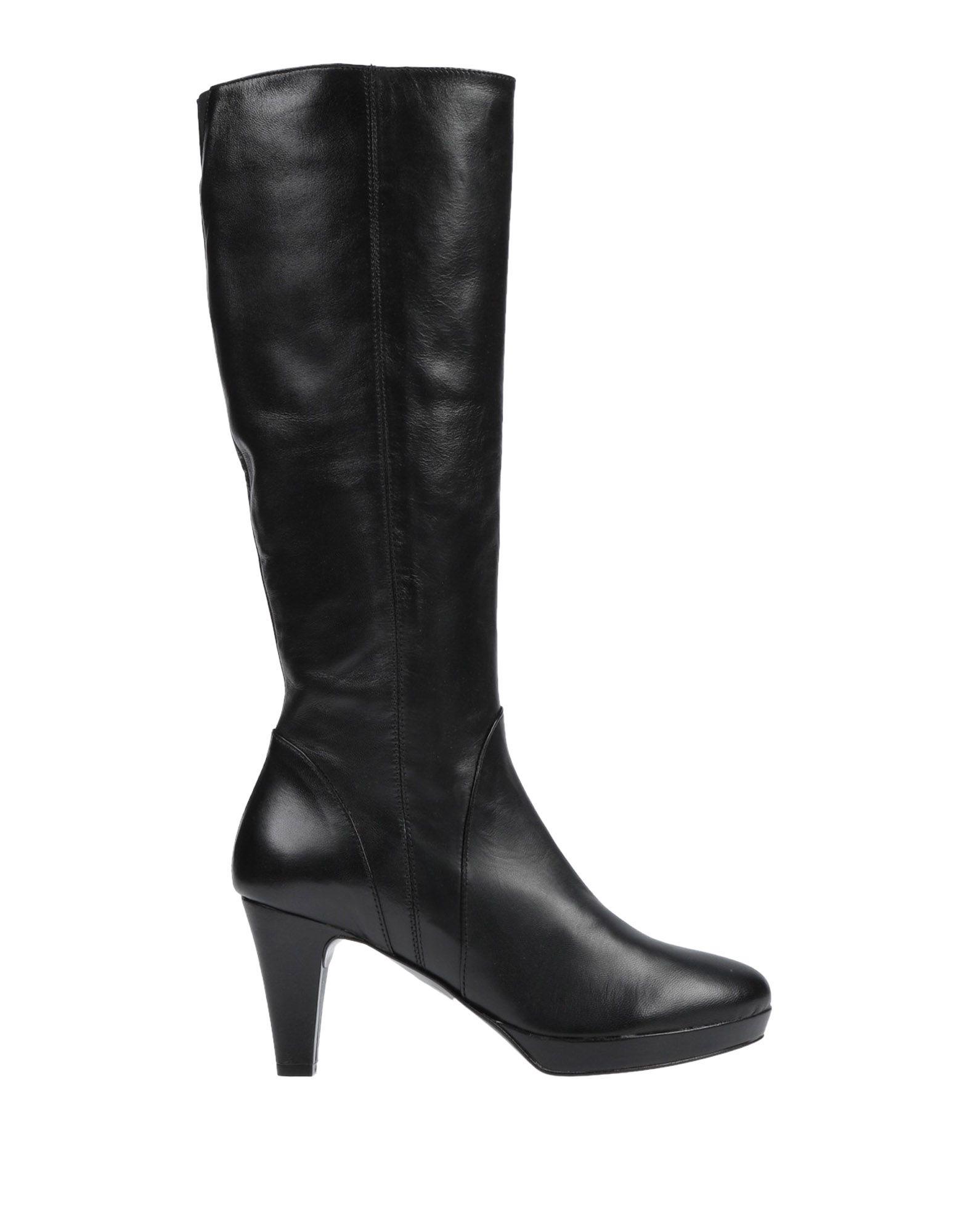 Stivali Chocolà Donna - 11526257JD elegante