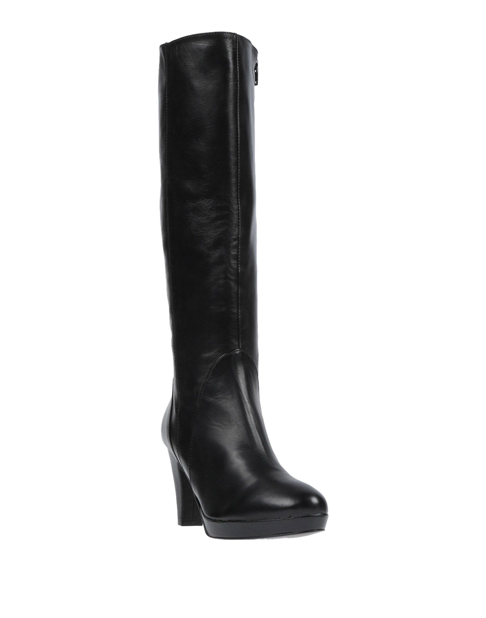 Chocolà Stiefel strapazierfähige Damen  11526257JDGut aussehende strapazierfähige Stiefel Schuhe 624c4e