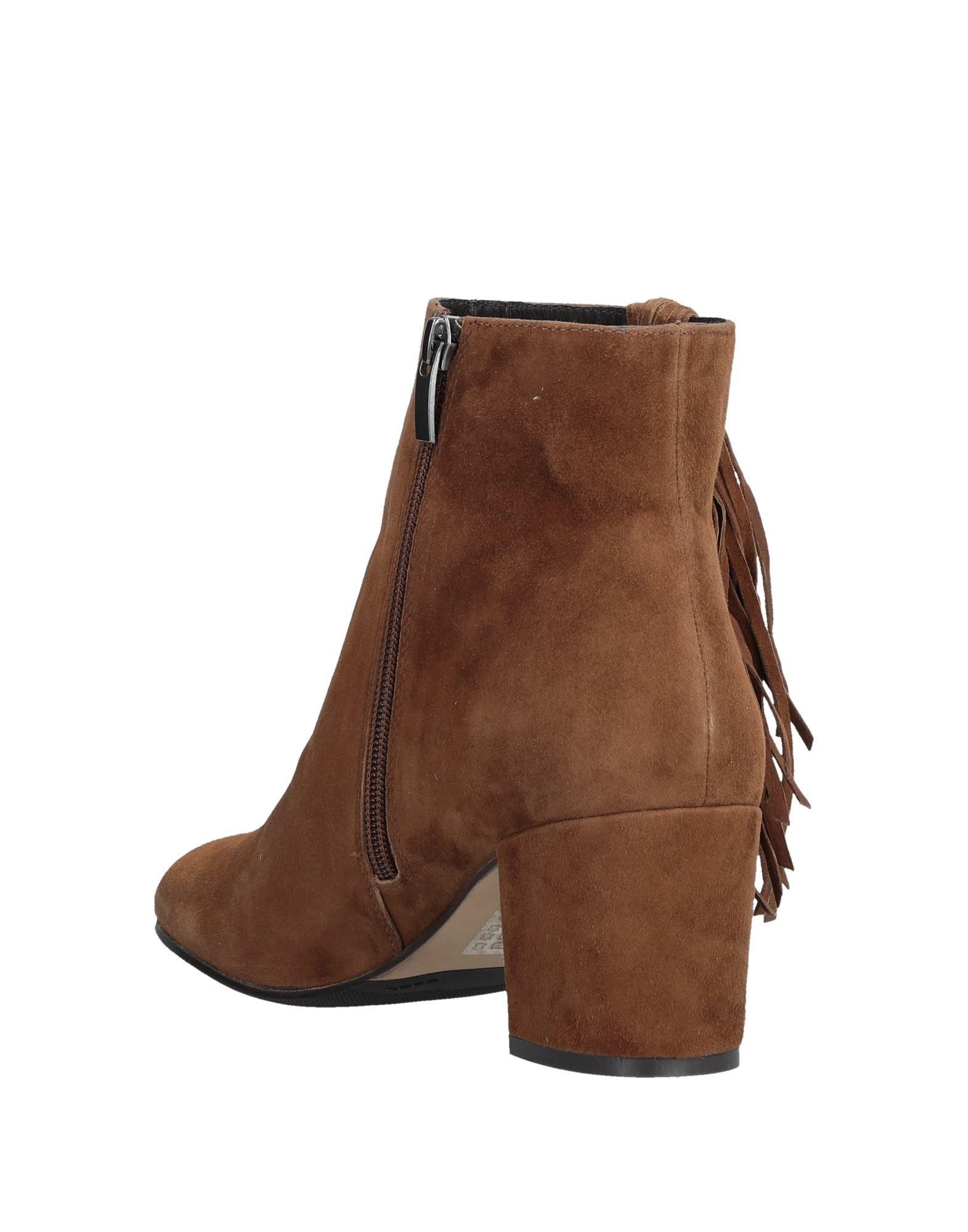 Bruno Premi Stiefelette beliebte Damen  11526265NJ Gute Qualität beliebte Stiefelette Schuhe c9d825