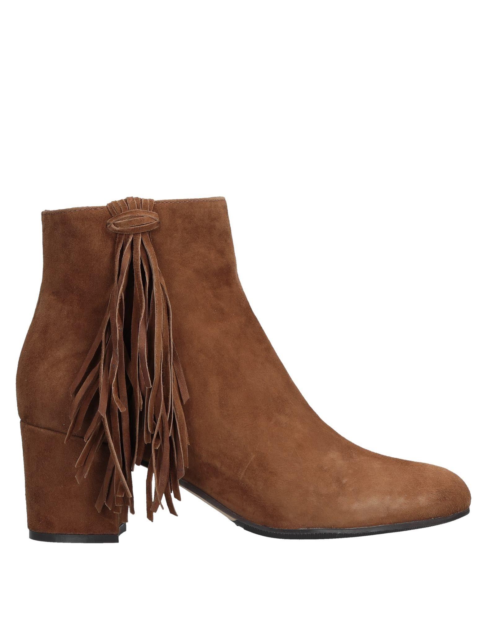 Bruno Premi Stiefelette Damen  11526265NJ Gute Qualität beliebte Schuhe