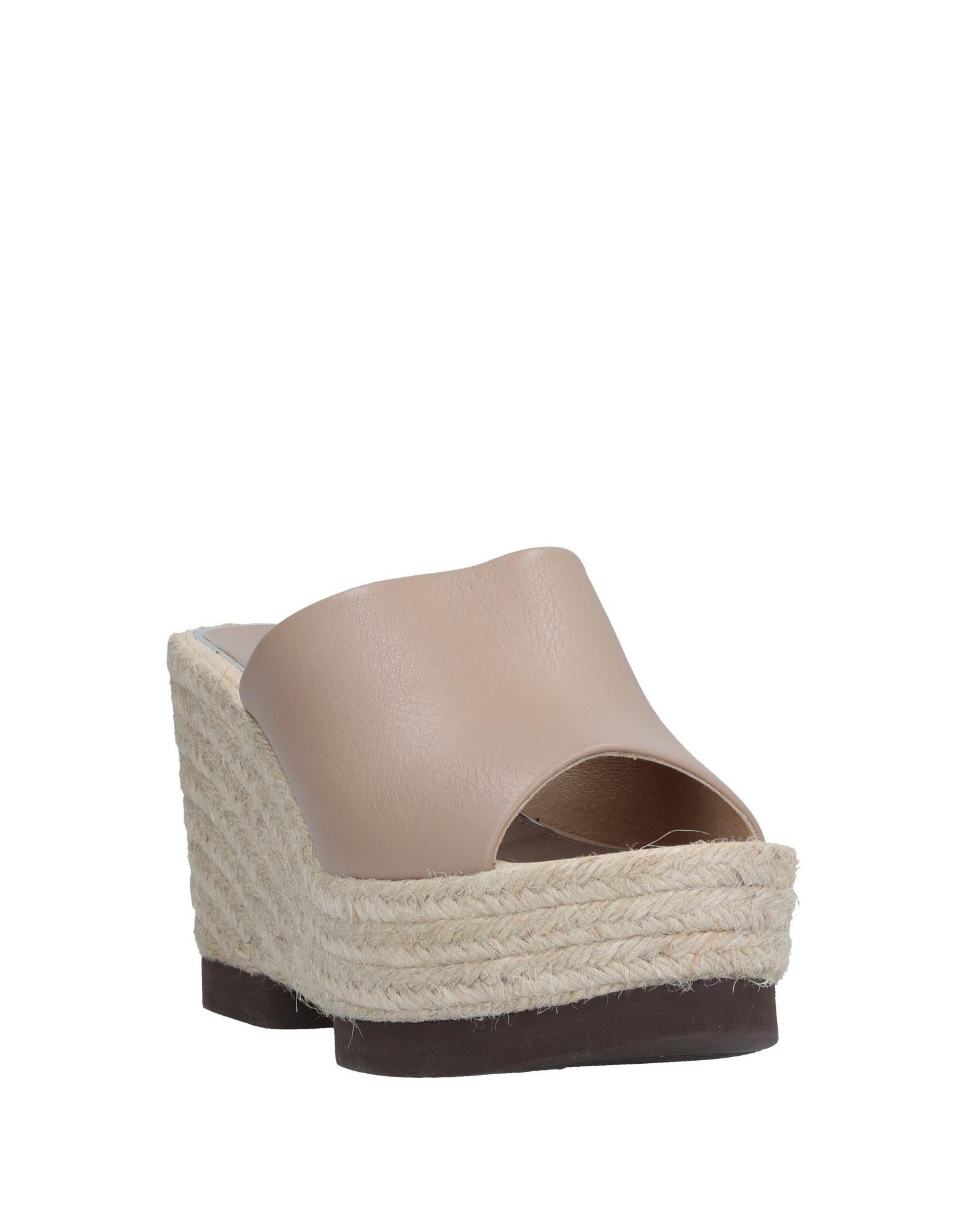 Gut um billige Schuhe zu Sandalen tragenPalomitas By Paloma Barceló Sandalen zu Damen  11526268EQ de0d11