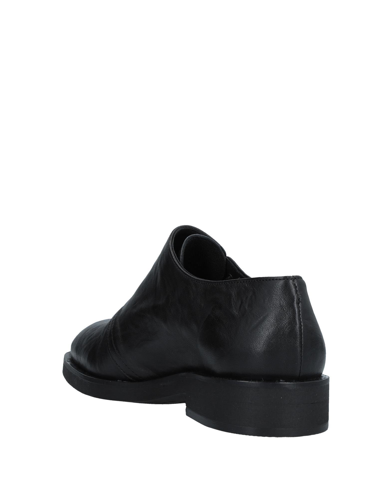 Stilvolle Chocolà billige Schuhe Chocolà Stilvolle Schnürschuhe Damen  11526269SC 7f540e