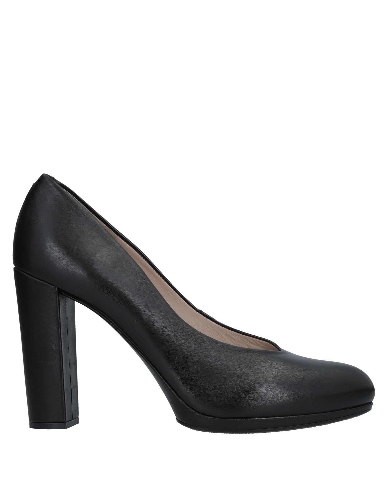 Casual Salones salvaje Zapato De Salón Unisa Mujer - Salones Casual Unisa  Negro 0db989