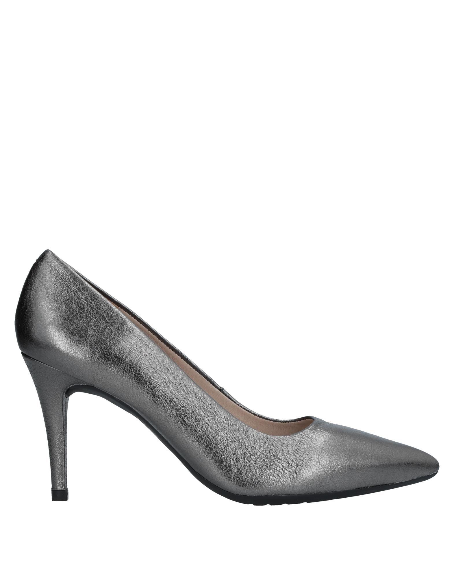 Unisa Pumps Damen  11526276NB Gute Qualität beliebte Schuhe