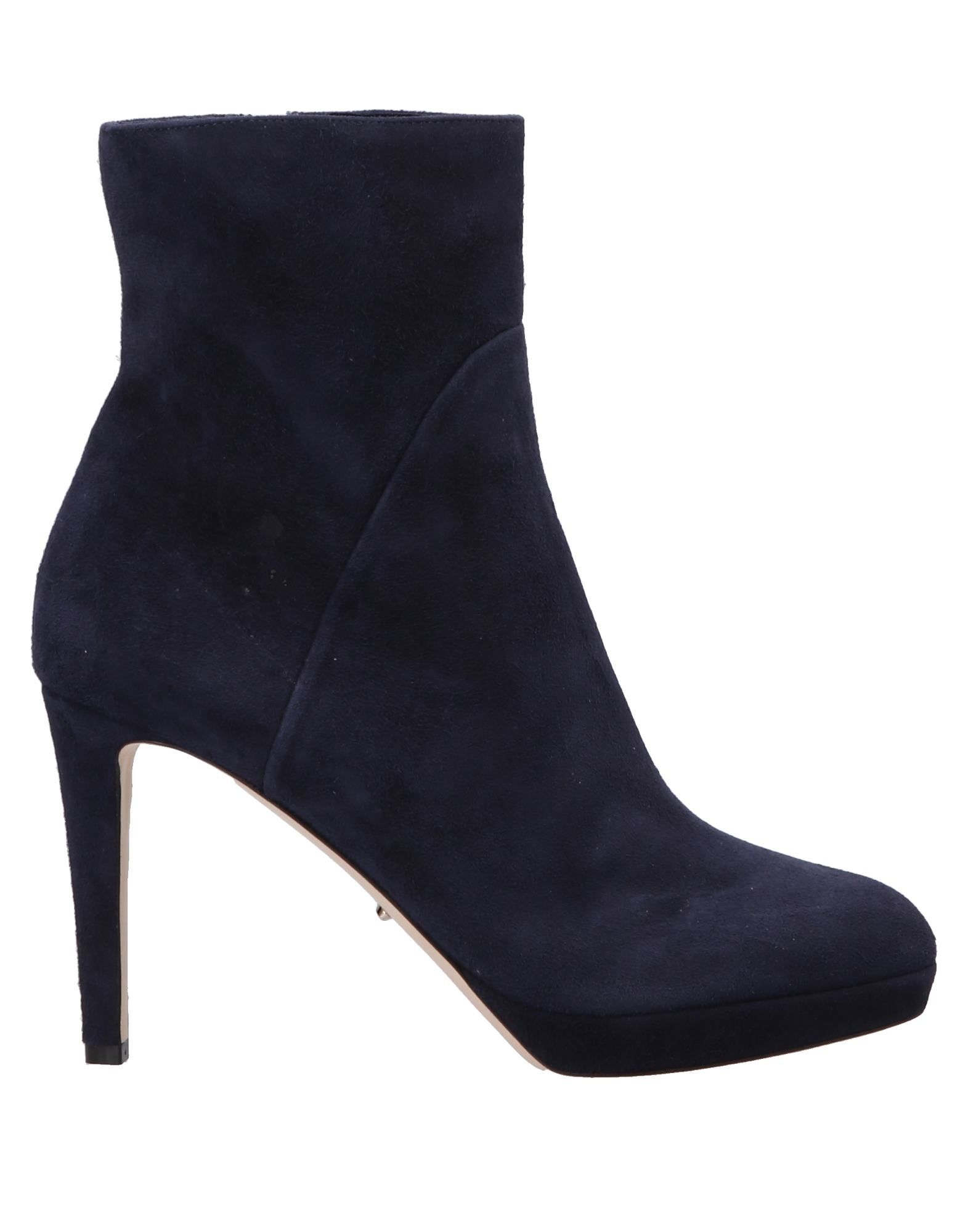 Sergio Rossi Ankle Boot - Women Sergio Rossi Ankle United Boots online on  United Ankle Kingdom - 11526277RX e87fcc
