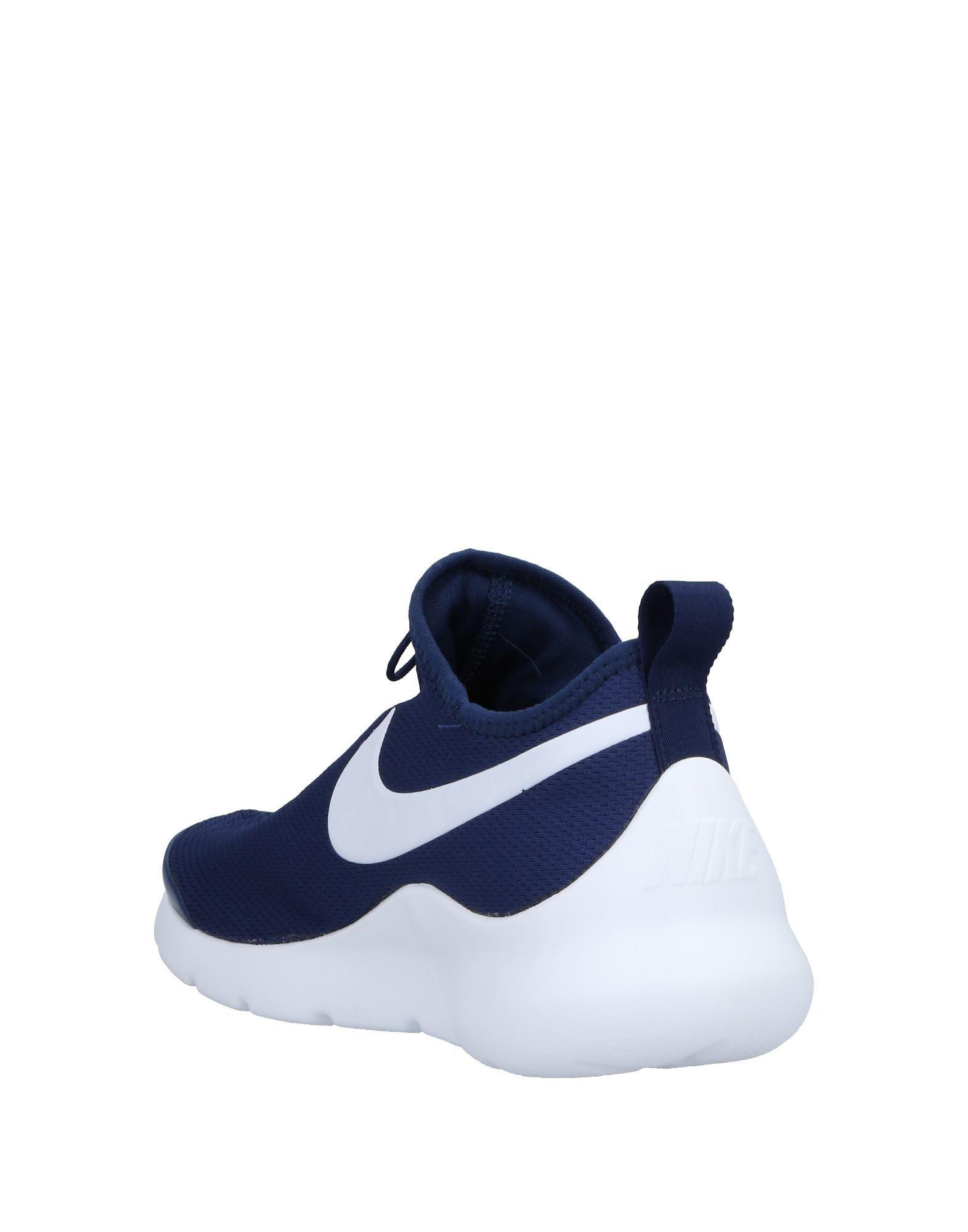 Rabatt Herren echte Schuhe Nike Sneakers Herren Rabatt  11526278XR 7690b2