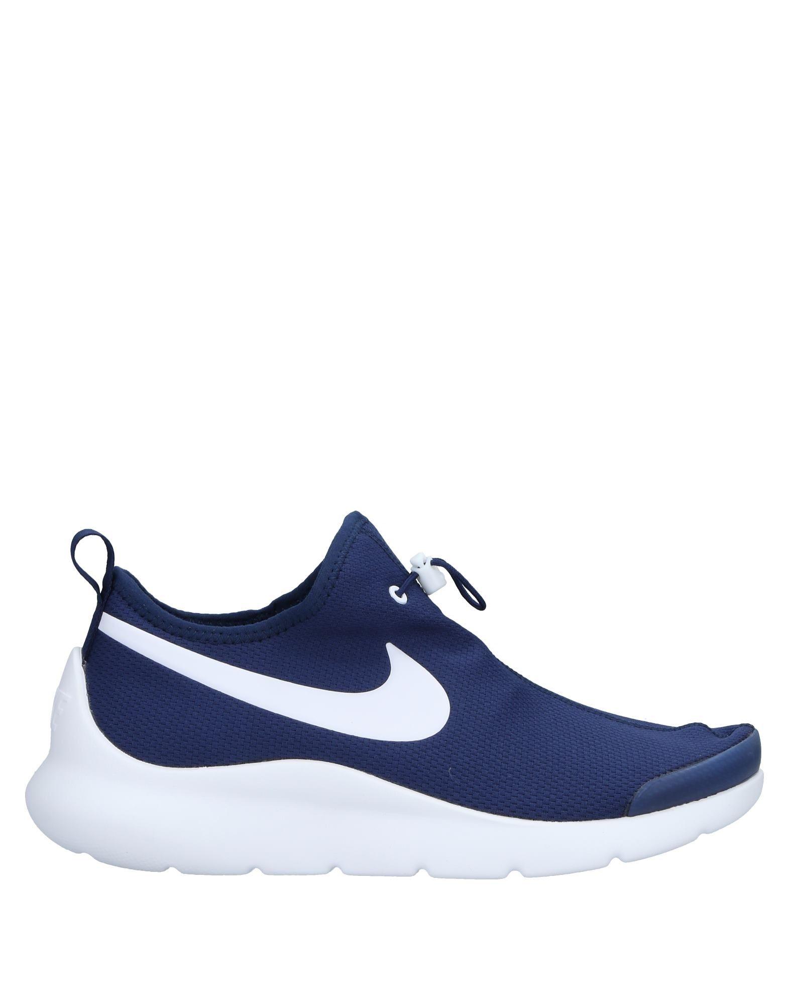 Sneakers Nike Uomo - 11526278XR Scarpe economiche e buone