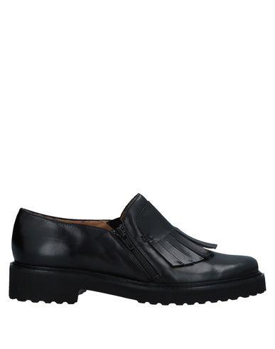 Zapatos casuales salvajes Mocasín Sax Mujer - Mocasines Sax - 11511014CU Caqui