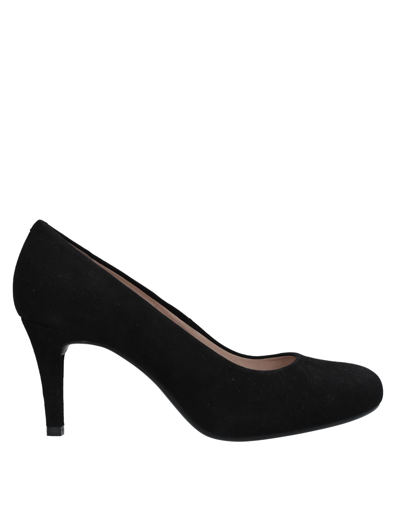 Unisa Pumps Gute Damen  11526292RK Gute Pumps Qualität beliebte Schuhe b93081