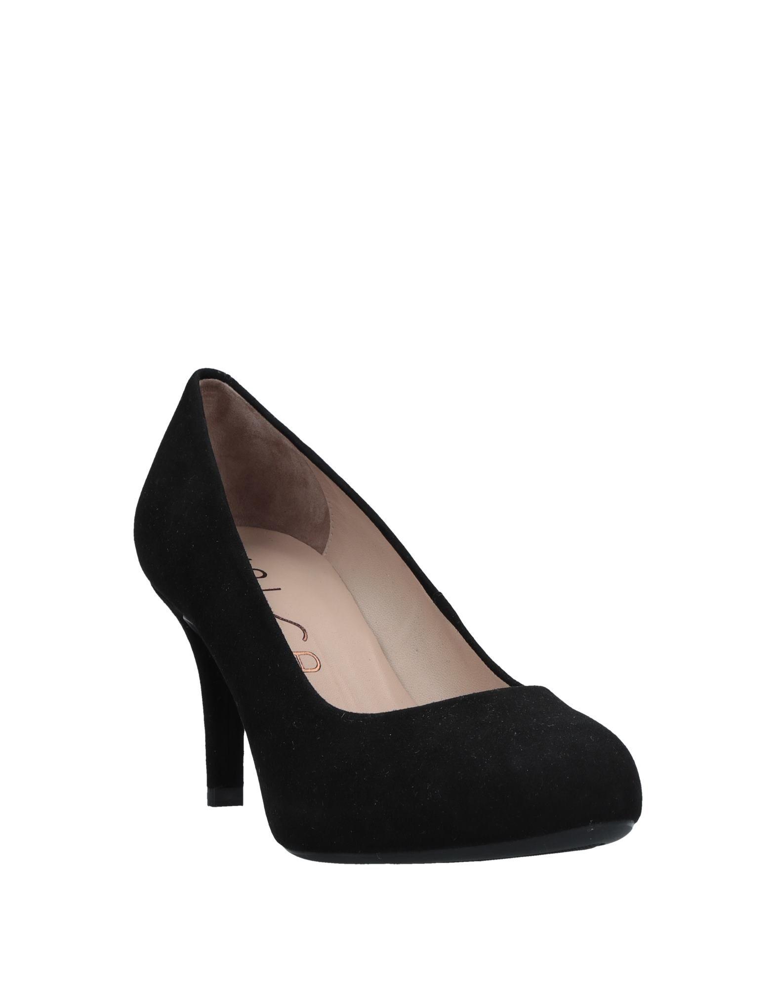 2cbb330aeedb ... Unisa Pumps Damen Schuhe 11526292RK Gute Qualität beliebte Schuhe  dc9699 ...