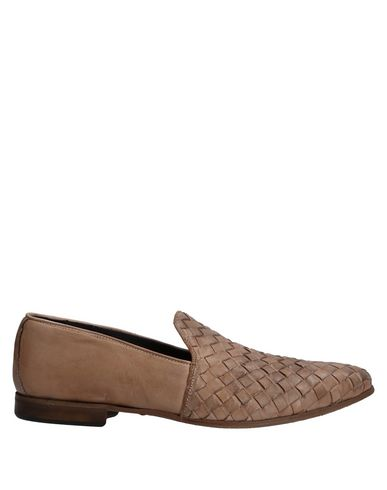 Zapatos con descuento Mocasín Jp/David Hombre - Mocasines Jp/David - 11526307SC Caqui