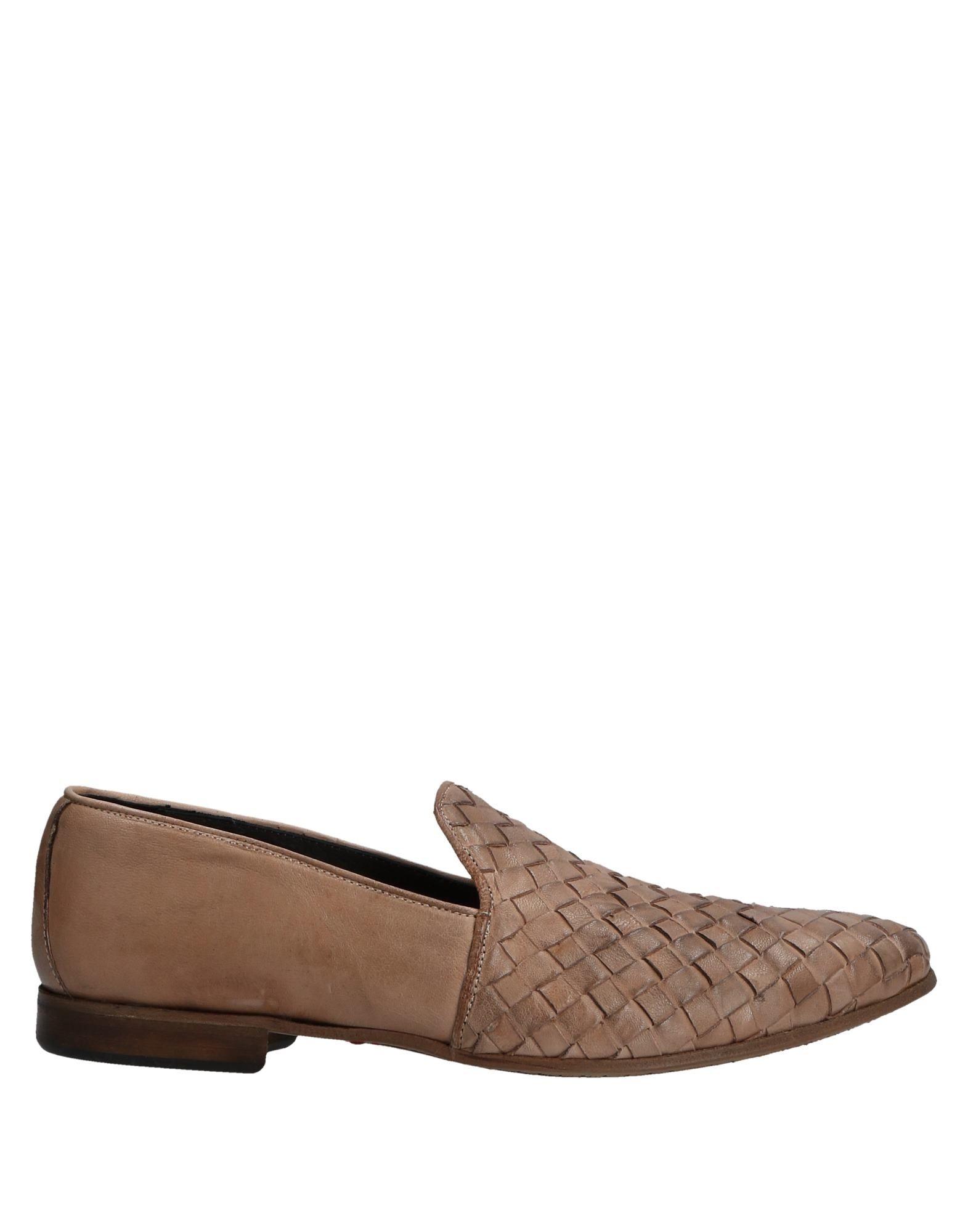 Rabatt echte Schuhe Jp/David Mokassins Herren  11526307SC