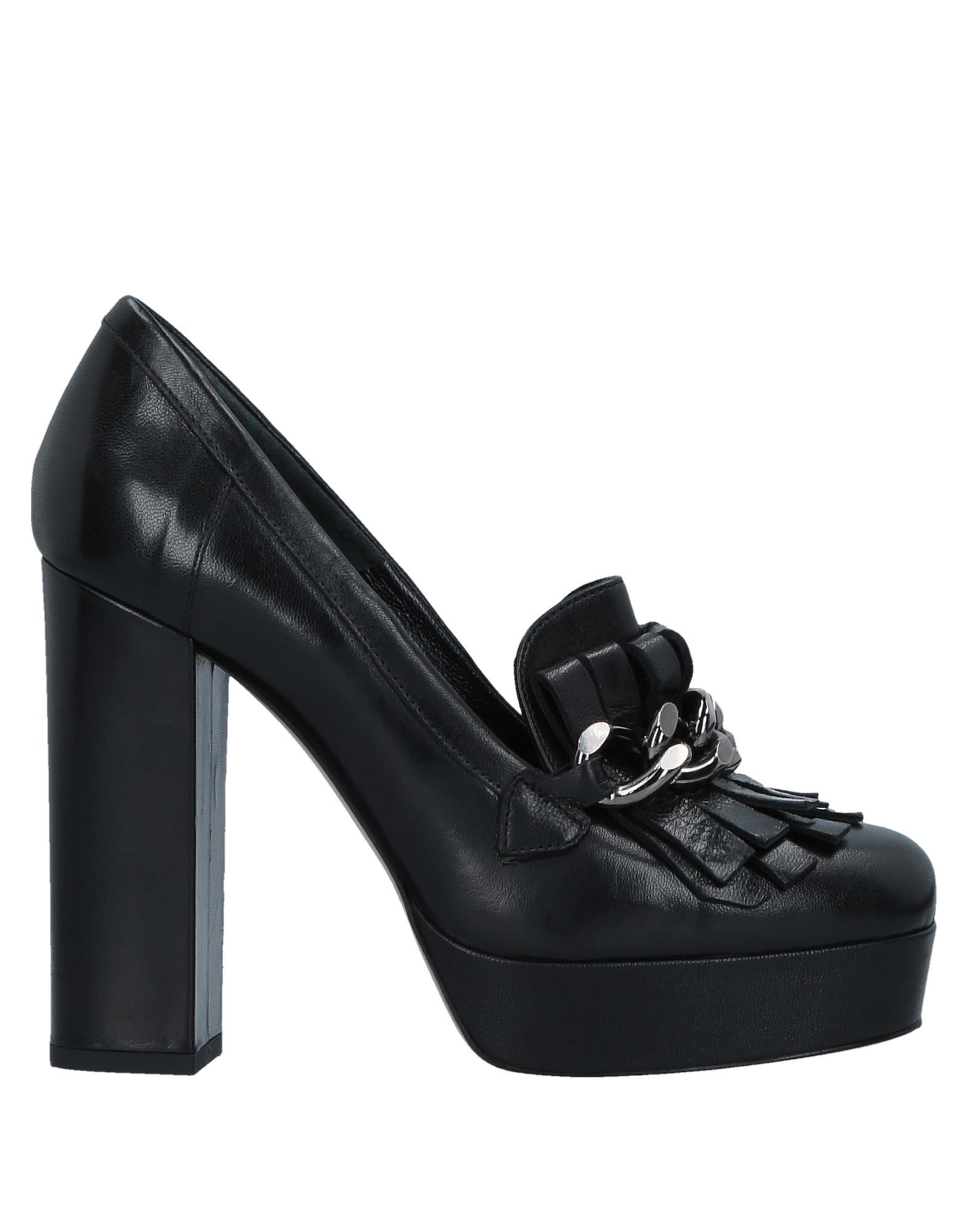 Gut tragenNoa um billige Schuhe zu tragenNoa Gut Mokassins Damen  11526311EL 1a512d