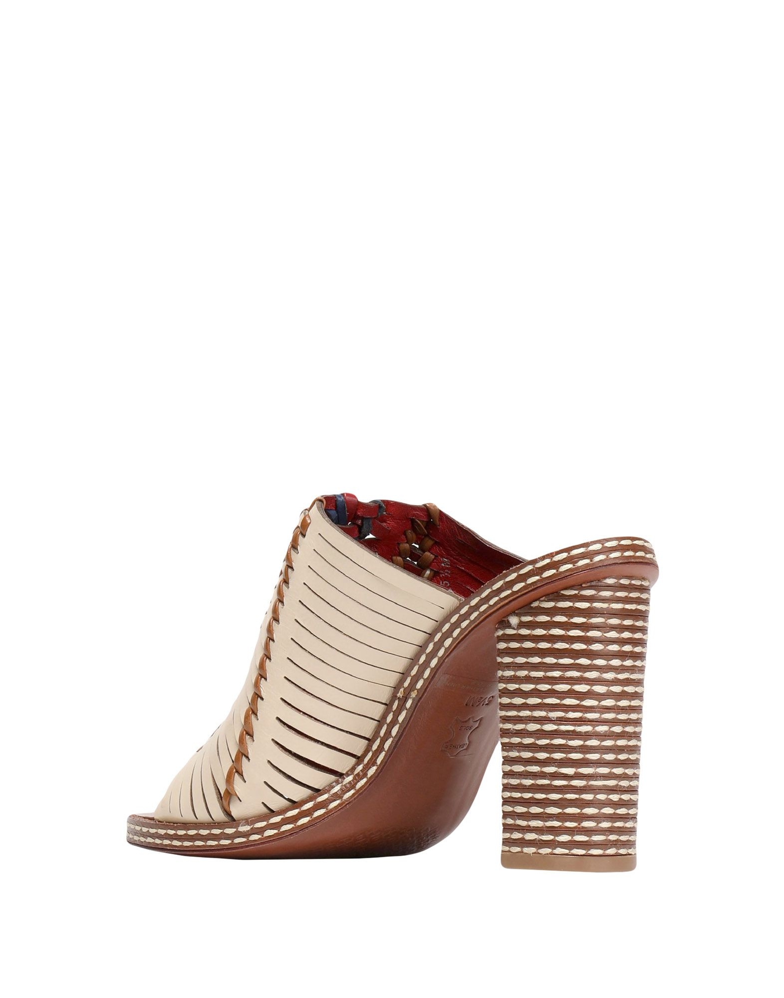 Tory Burch Burch Burch Sandals - Women Tory Burch Sandals online on  United Kingdom - 11526321FD b174d3