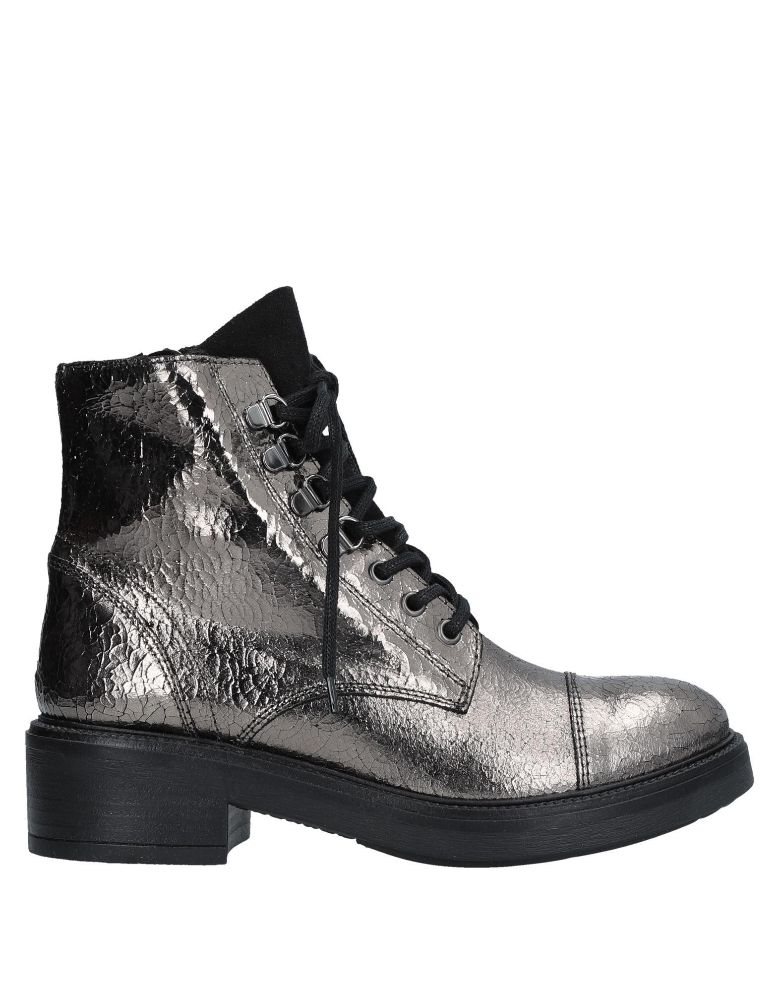 Gut tragenMally um billige Schuhe zu tragenMally Gut Stiefelette Damen  11526346LN 71c0f5