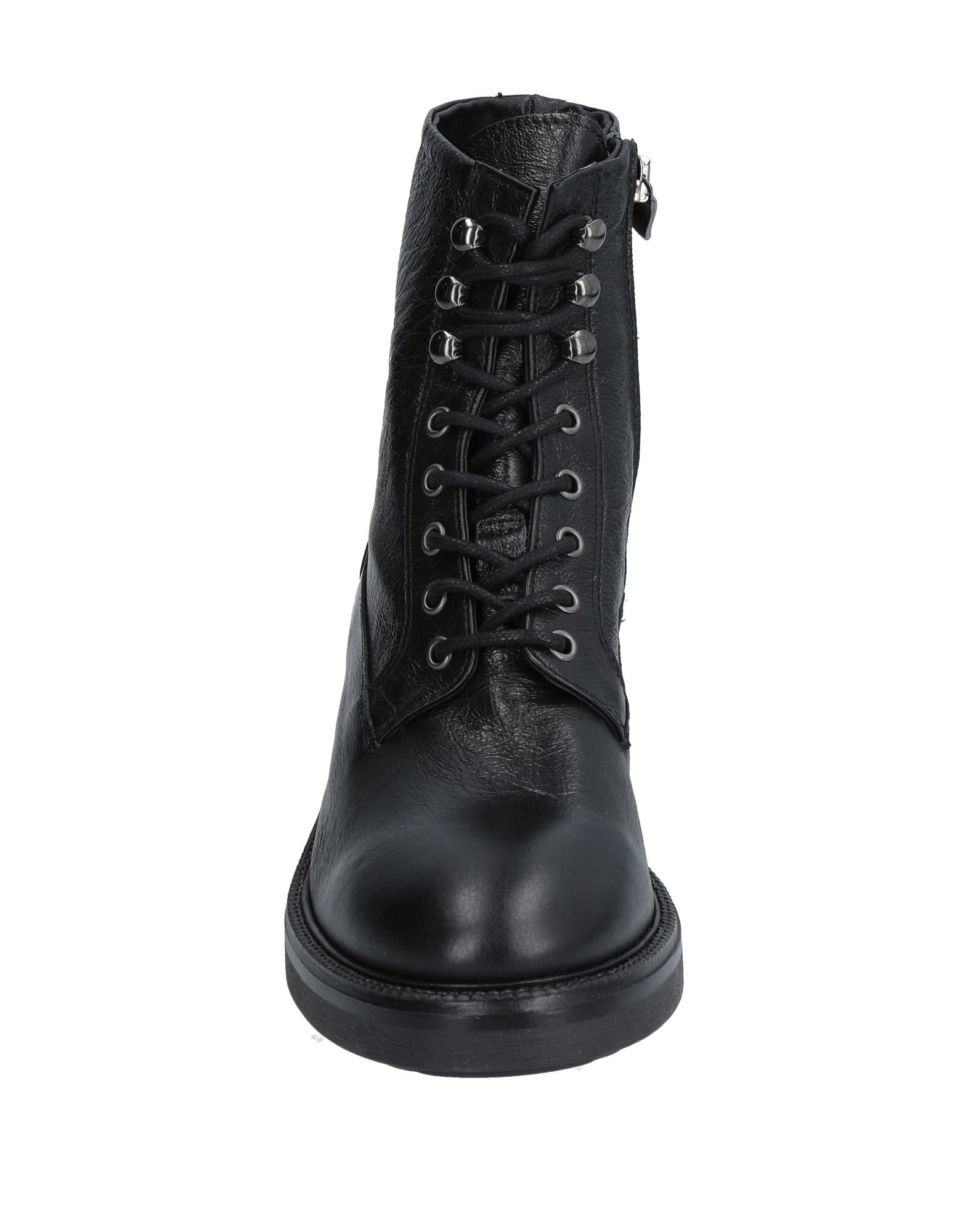 Gut um billige Schuhe zu 11526355TB tragenMally Stiefelette Damen  11526355TB zu 7a0c31