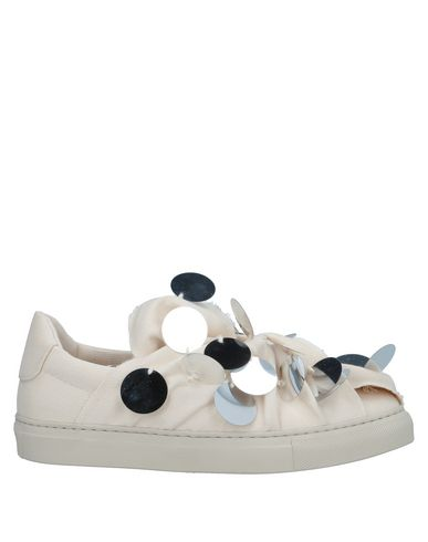 PORTS 1961 Sneakers