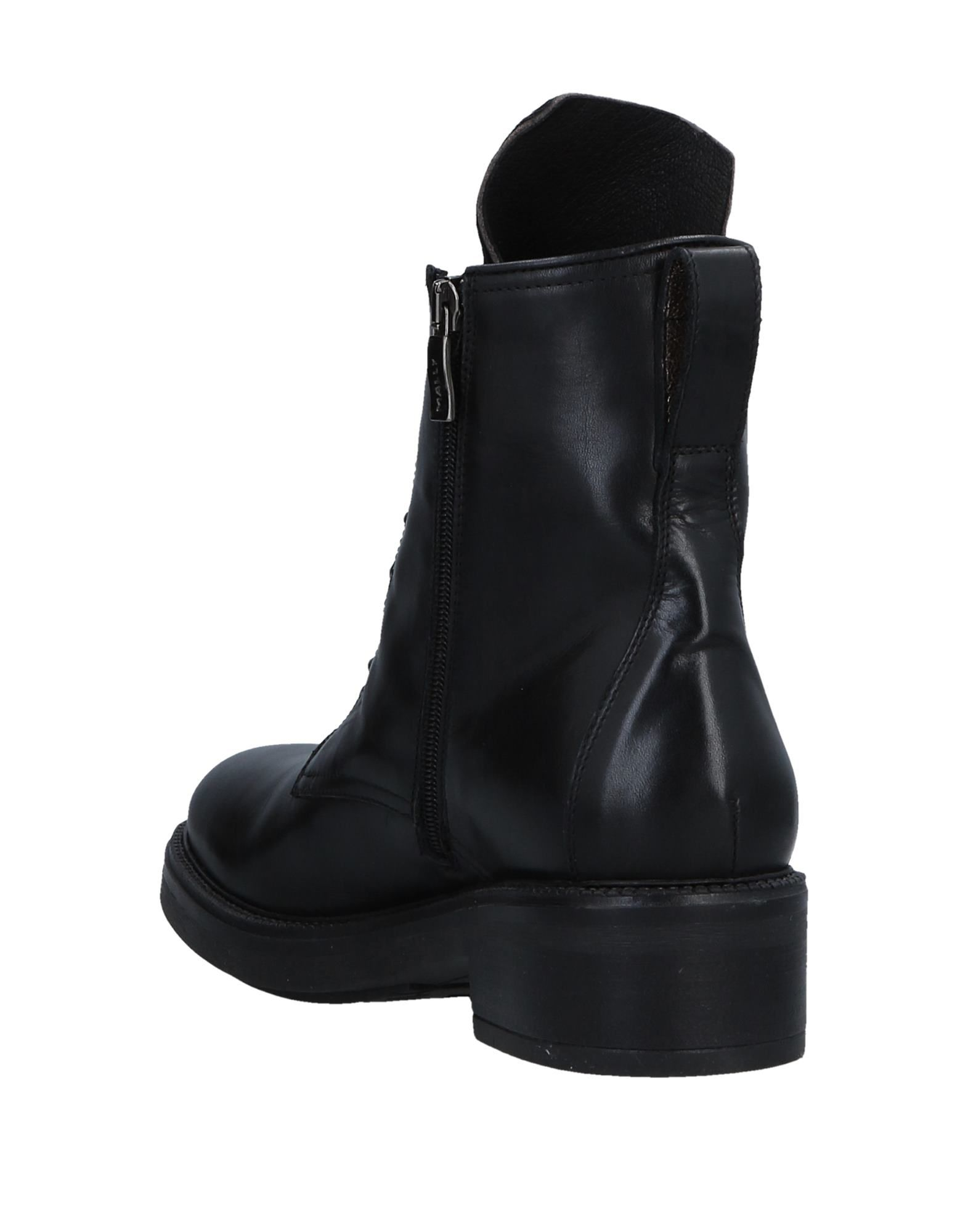Gut tragenMally um billige Schuhe zu tragenMally Gut Stiefelette Damen  11526360CA 15ebc0