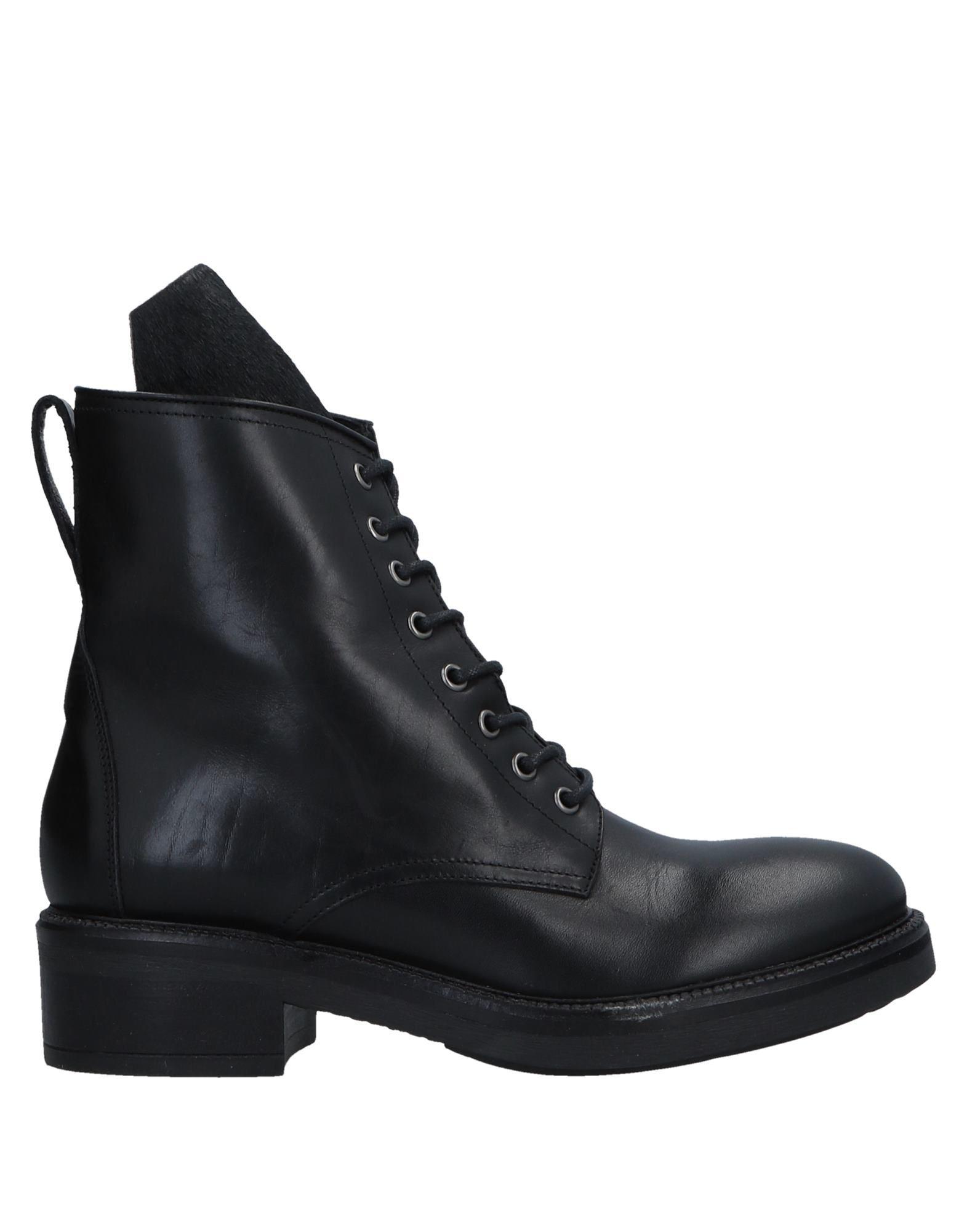 Gut um billige Schuhe  zu tragenMally Stiefelette Damen  Schuhe 11526360CA a92472