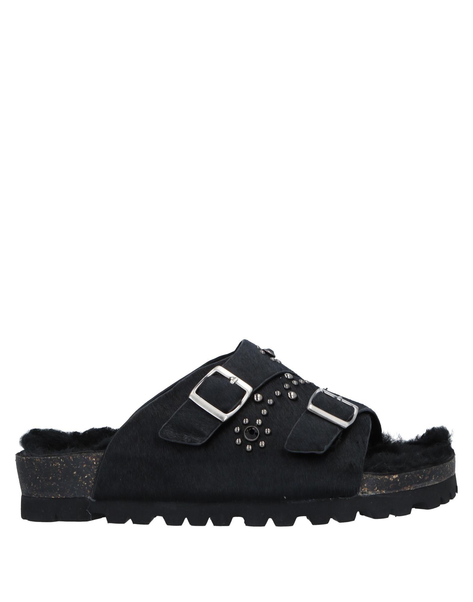 Roberto Della Croce Sandalen Damen  11526375AP Gute Qualität beliebte Schuhe