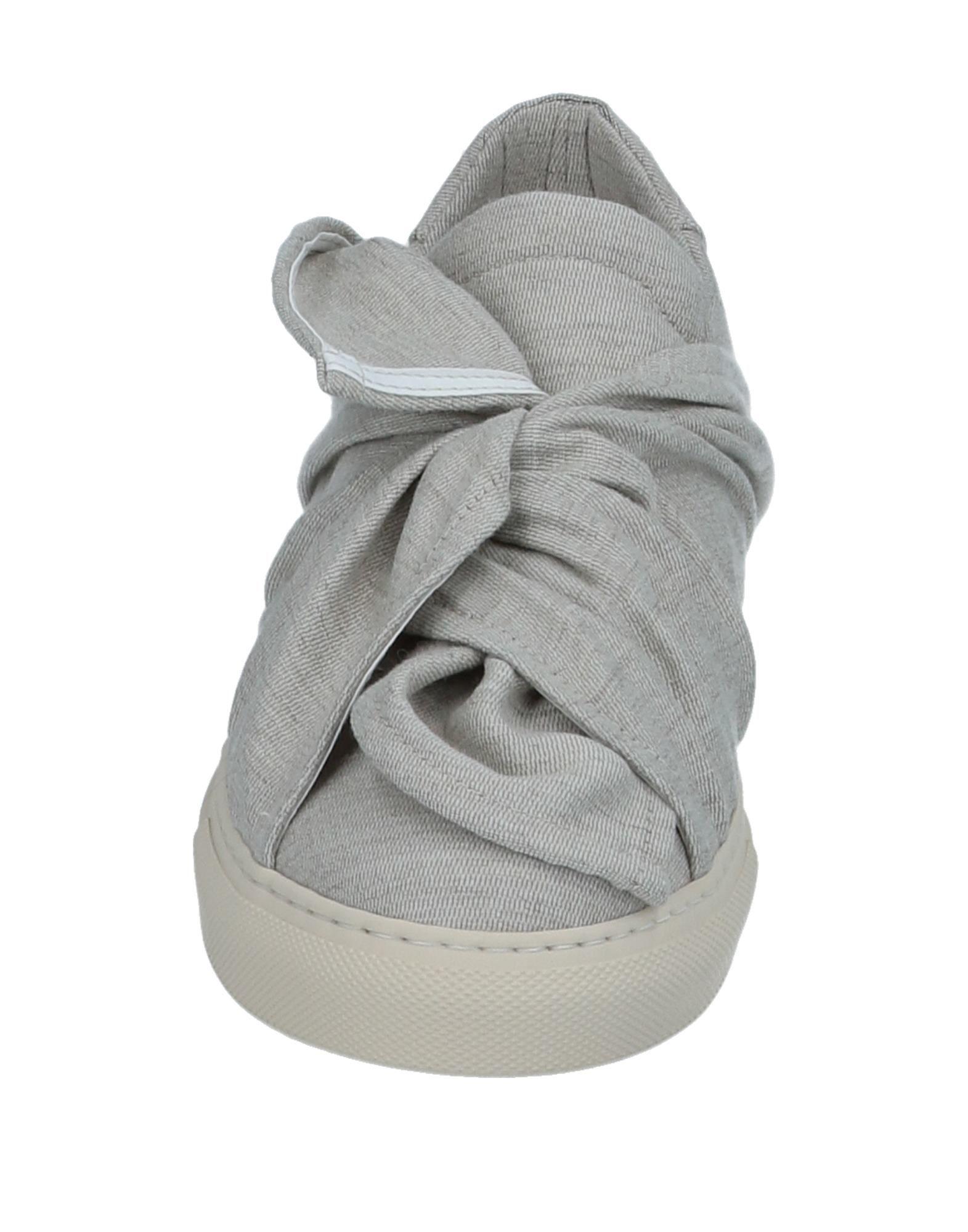 Rabatt Damen Schuhe Ports 1961 Sneakers Damen Rabatt  11526377LX 993954