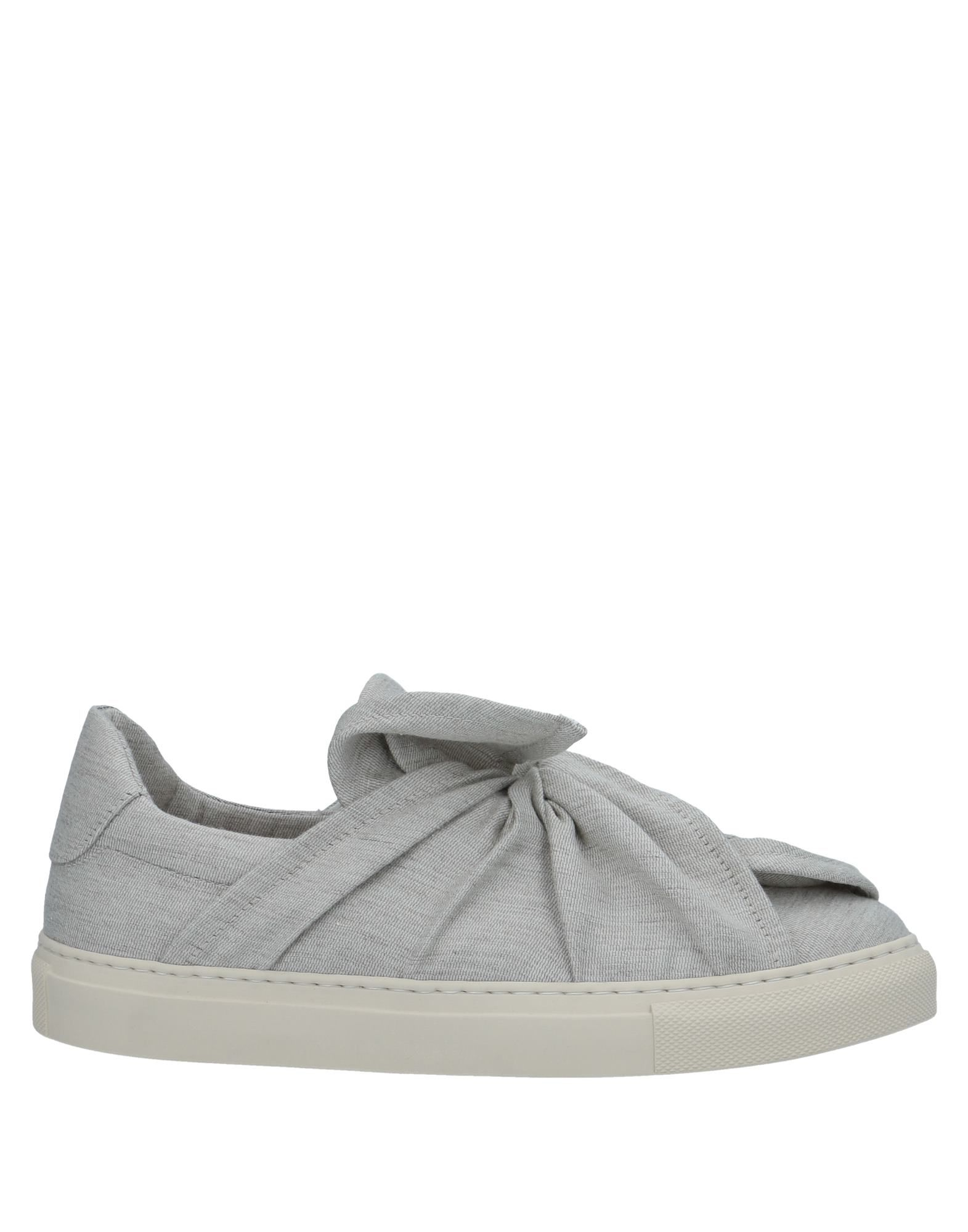 Rabatt Schuhe Ports 1961 Sneakers Damen  11526377LX