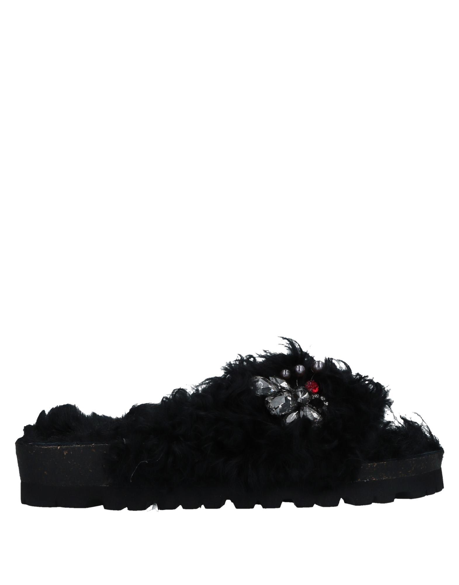 Roberto Della Croce Sandals - Women Women Women Roberto Della Croce Sandals online on  Canada - 11526383MJ 4d5854