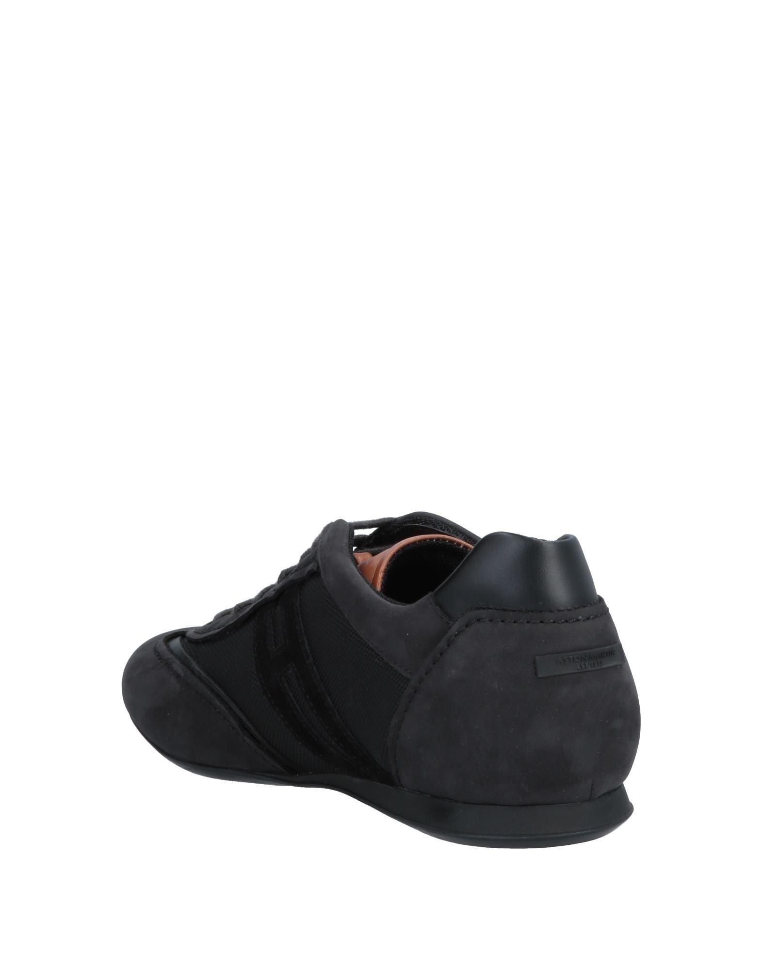 Hogan Sneakers Herren  11526385TR 11526385TR   17fbfe