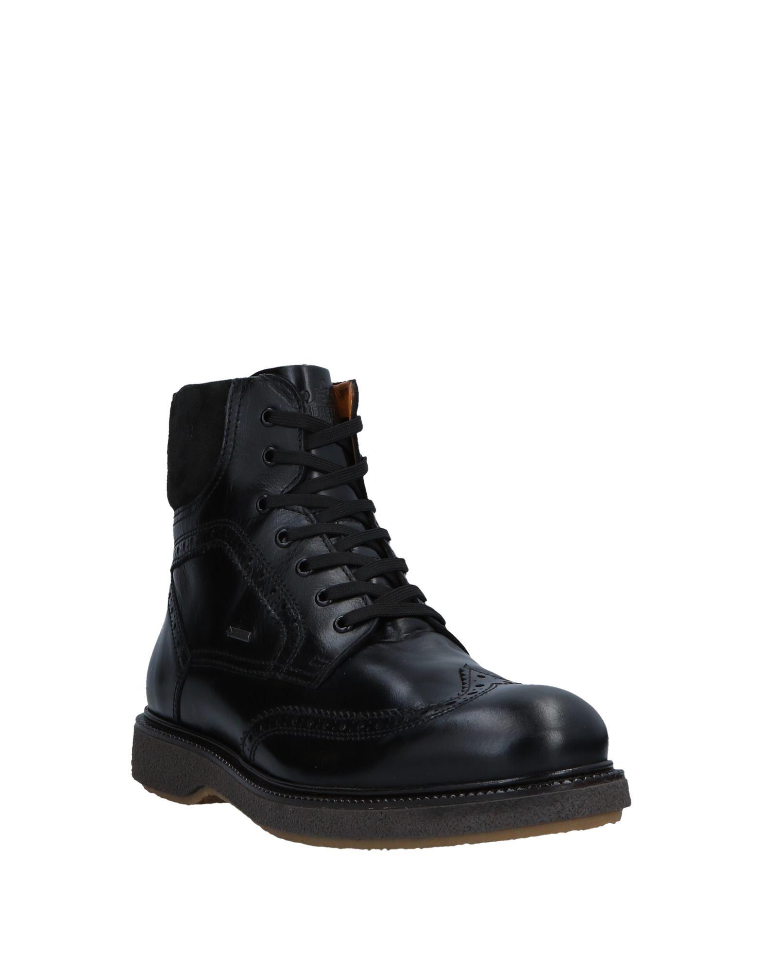 Fretz® Men Boots - Men Fretz® Men Australia Boots online on  Australia Men - 11526386NJ ce7f82