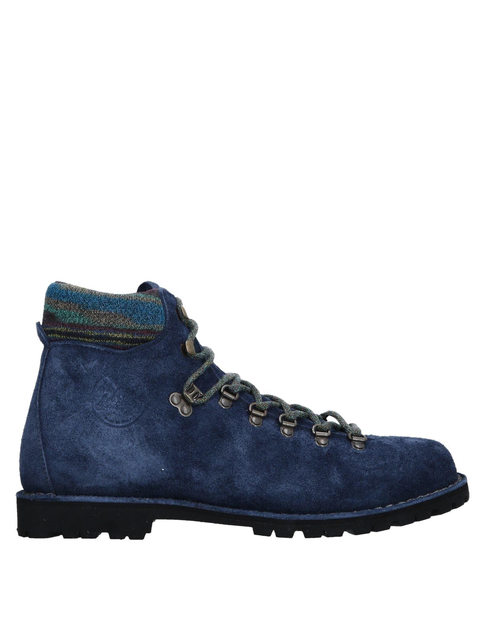Diemme For Missoni Stiefelette Herren  11526405NH Gute Qualität beliebte Schuhe