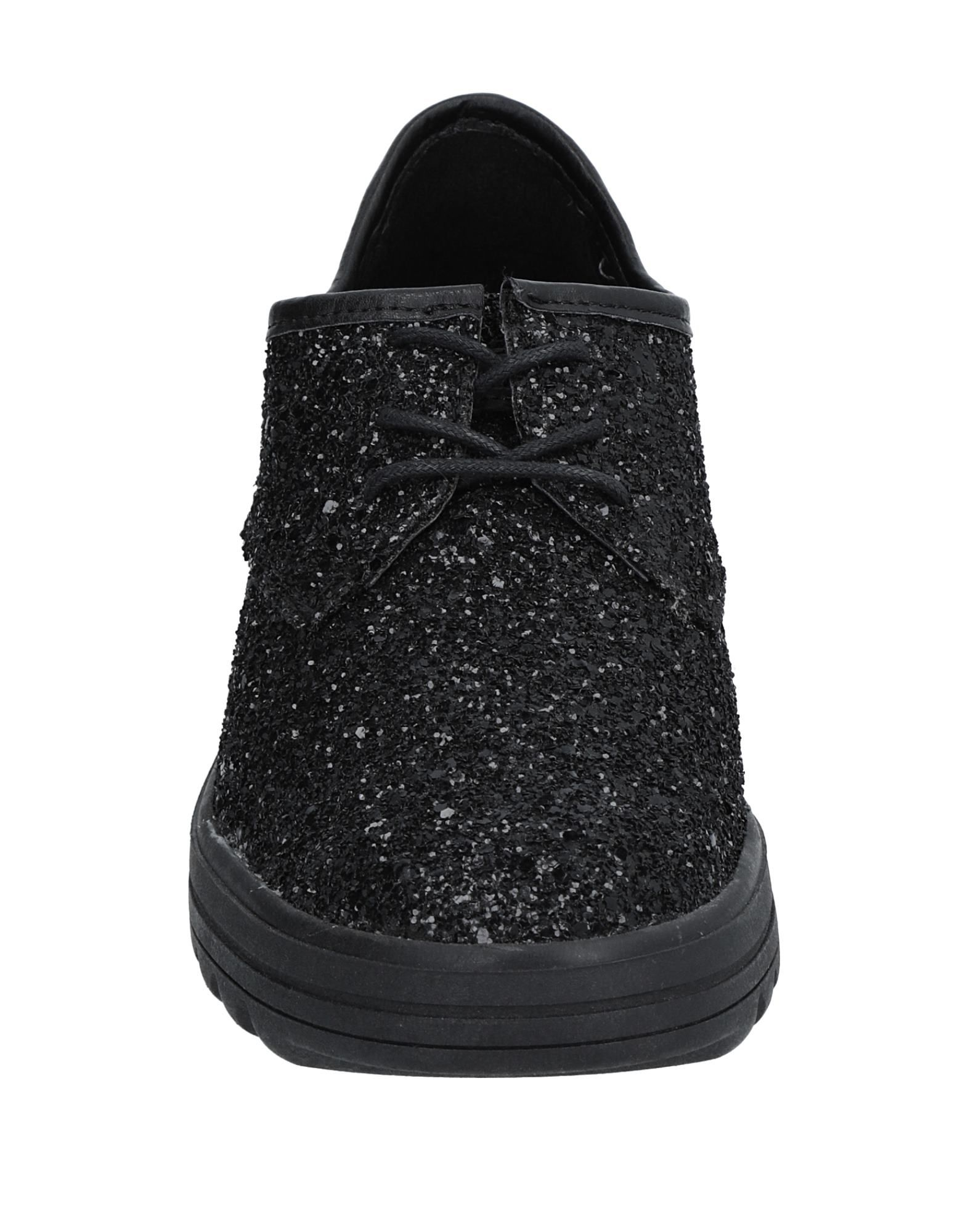 3.3  Trepuntotre Schnürschuhe Damen  11526407KD Gute Qualität beliebte Schuhe