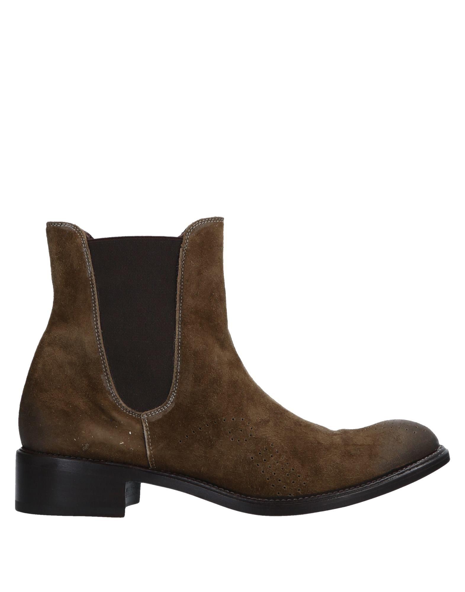 Raparo Chelsea Boots Damen  11526420XRGut aussehende strapazierfähige Schuhe