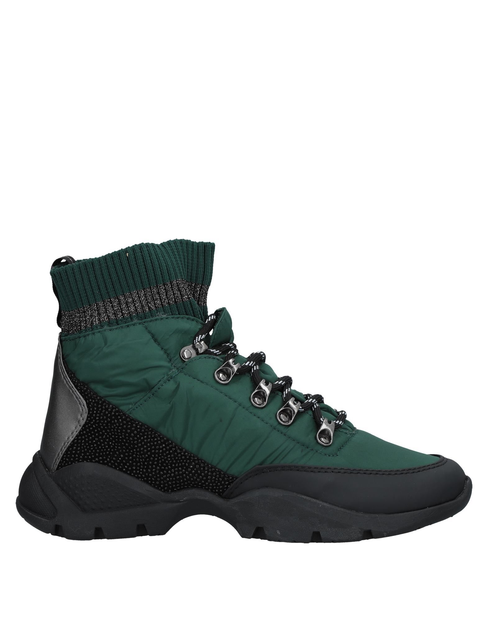 Roberto Della Croce Sneakers beliebte Damen  11526440OM Gute Qualität beliebte Sneakers Schuhe da407e